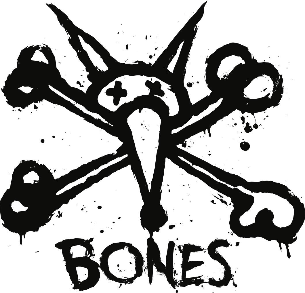 BONES_VATO_STACKED_black.jpg
