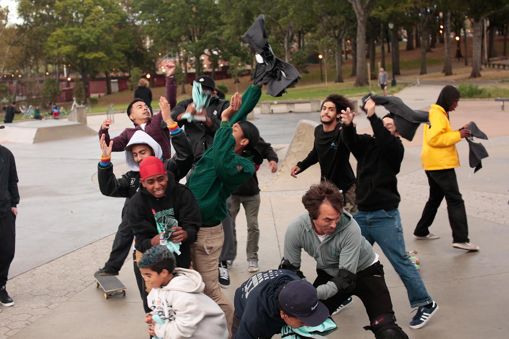 Collegiate-38.jpg