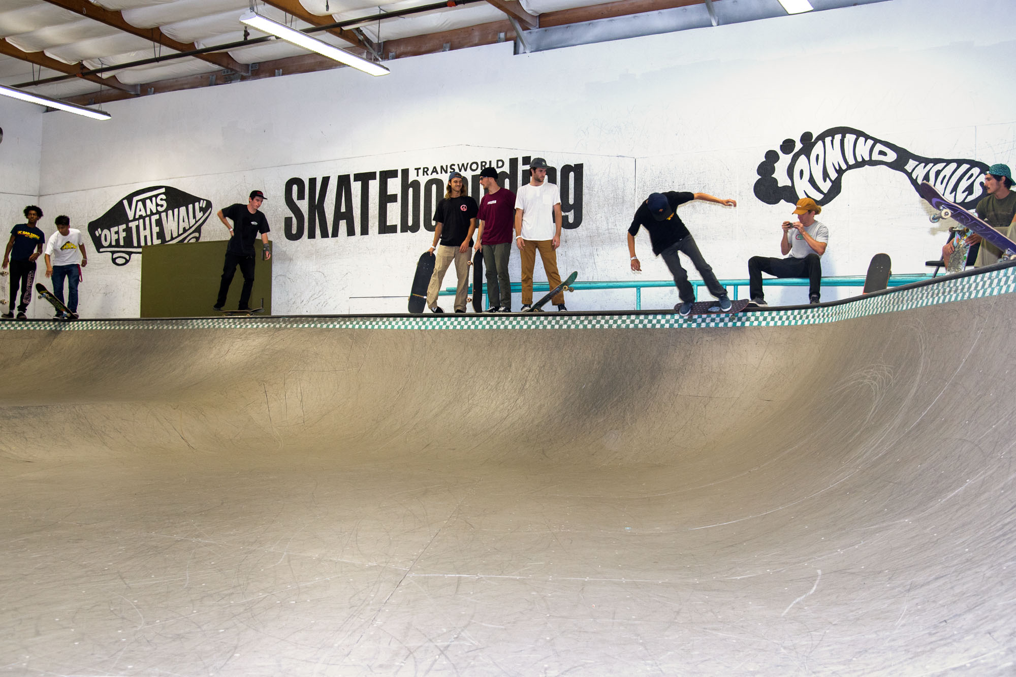 Collegiate Skate Tour_TWS_nov-18-2017_005.jpg
