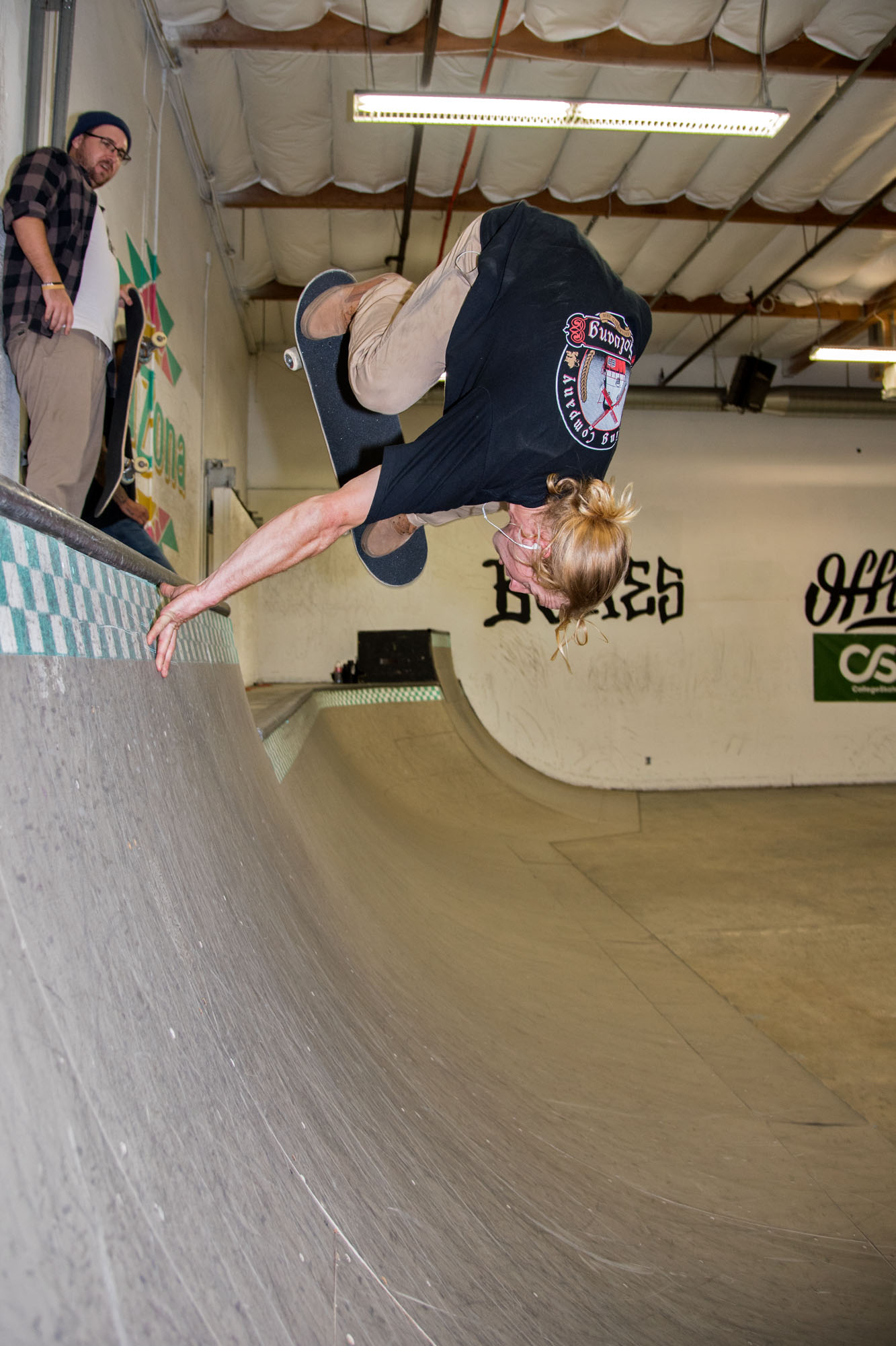 Collegiate Skate Tour_TWS_nov-18-2017_009.jpg
