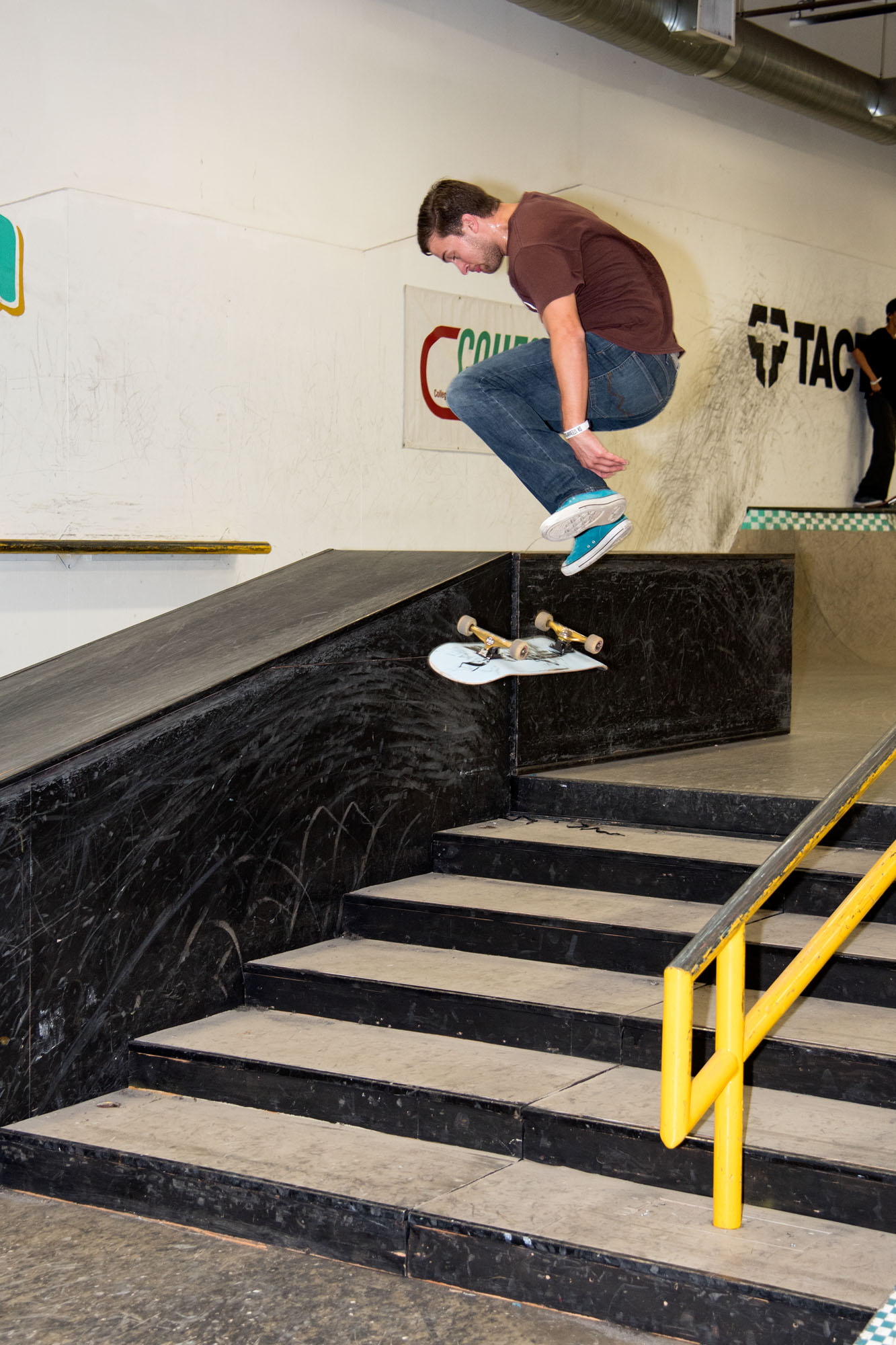 Collegiate Skate Tour_TWS_nov-18-2017_020.jpg