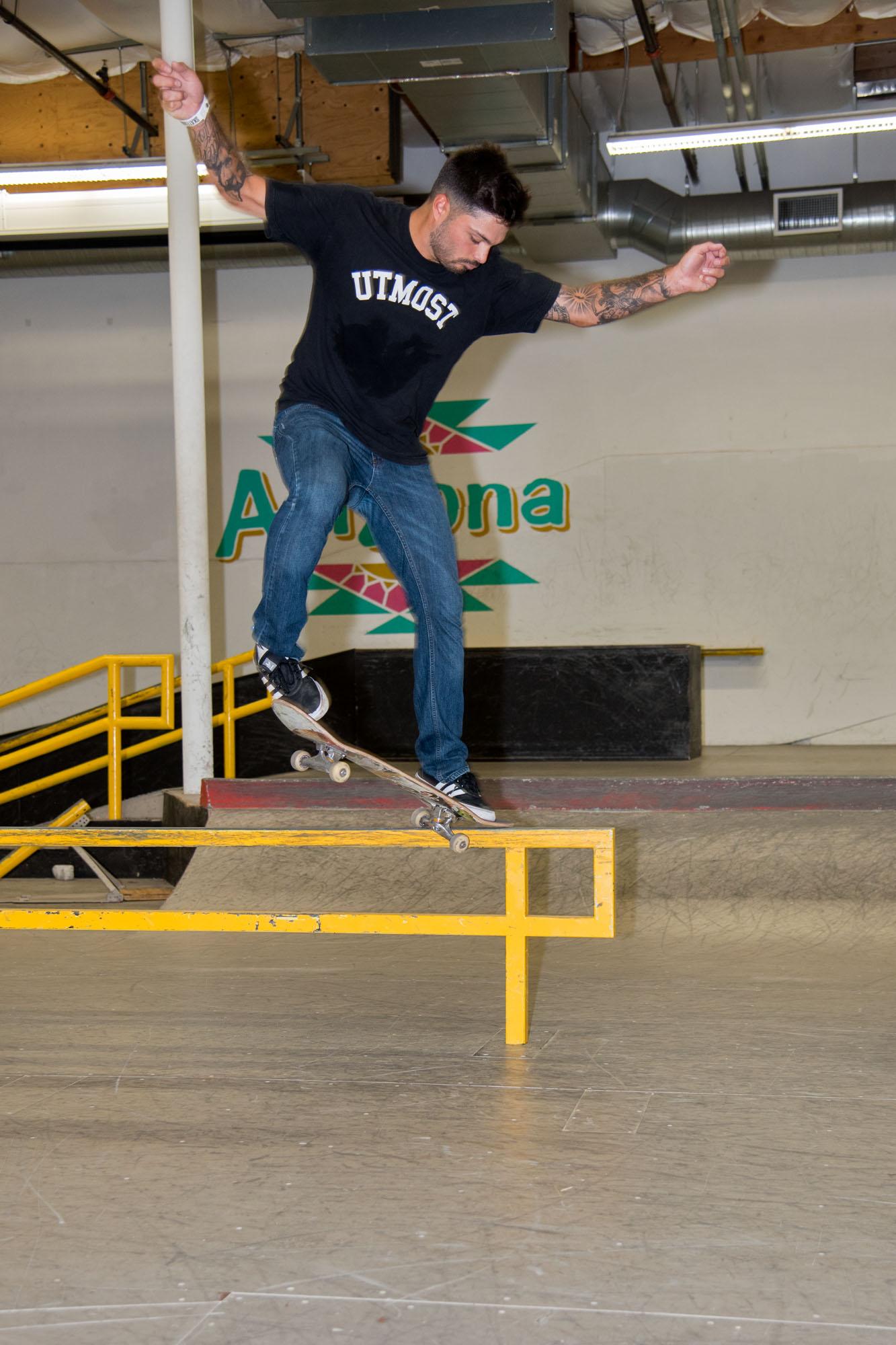 Collegiate Skate Tour_TWS_nov-18-2017_024.jpg
