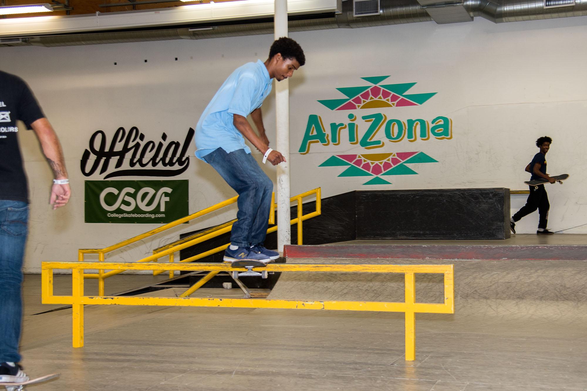 Collegiate Skate Tour_TWS_nov-18-2017_026.jpg