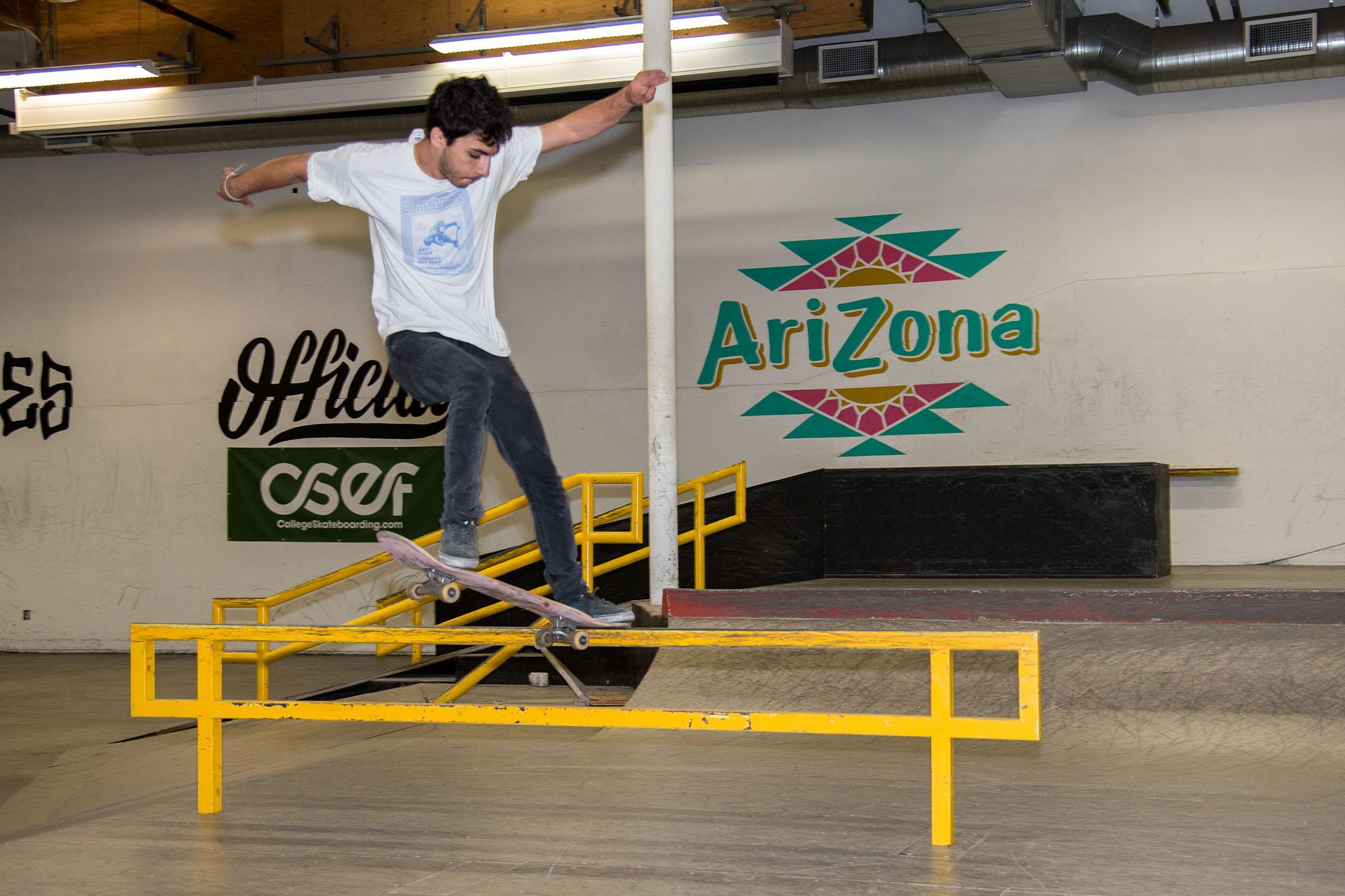 Collegiate Skate Tour_TWS_nov-18-2017_029.jpg