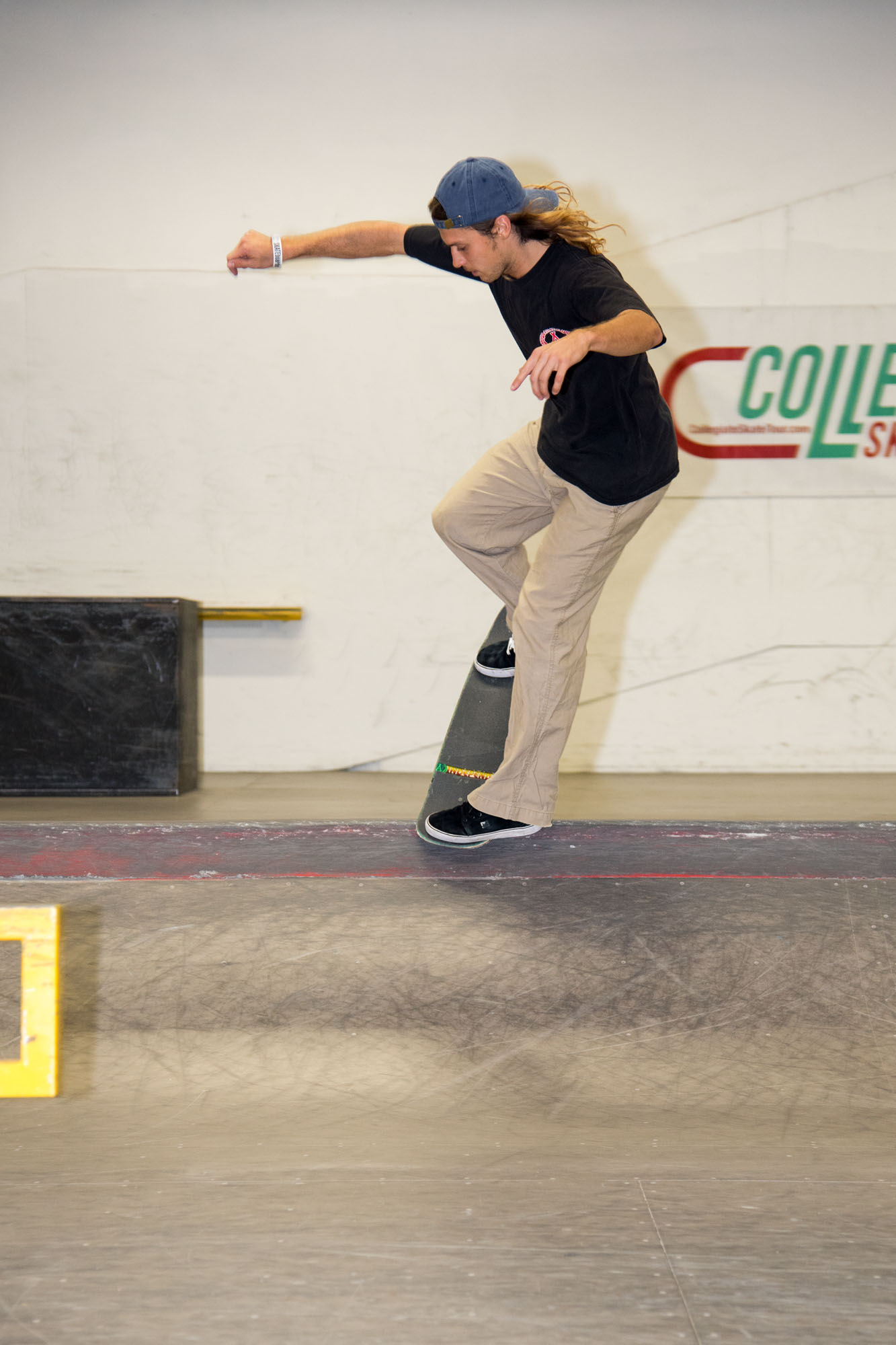 Collegiate Skate Tour_TWS_nov-18-2017_031.jpg