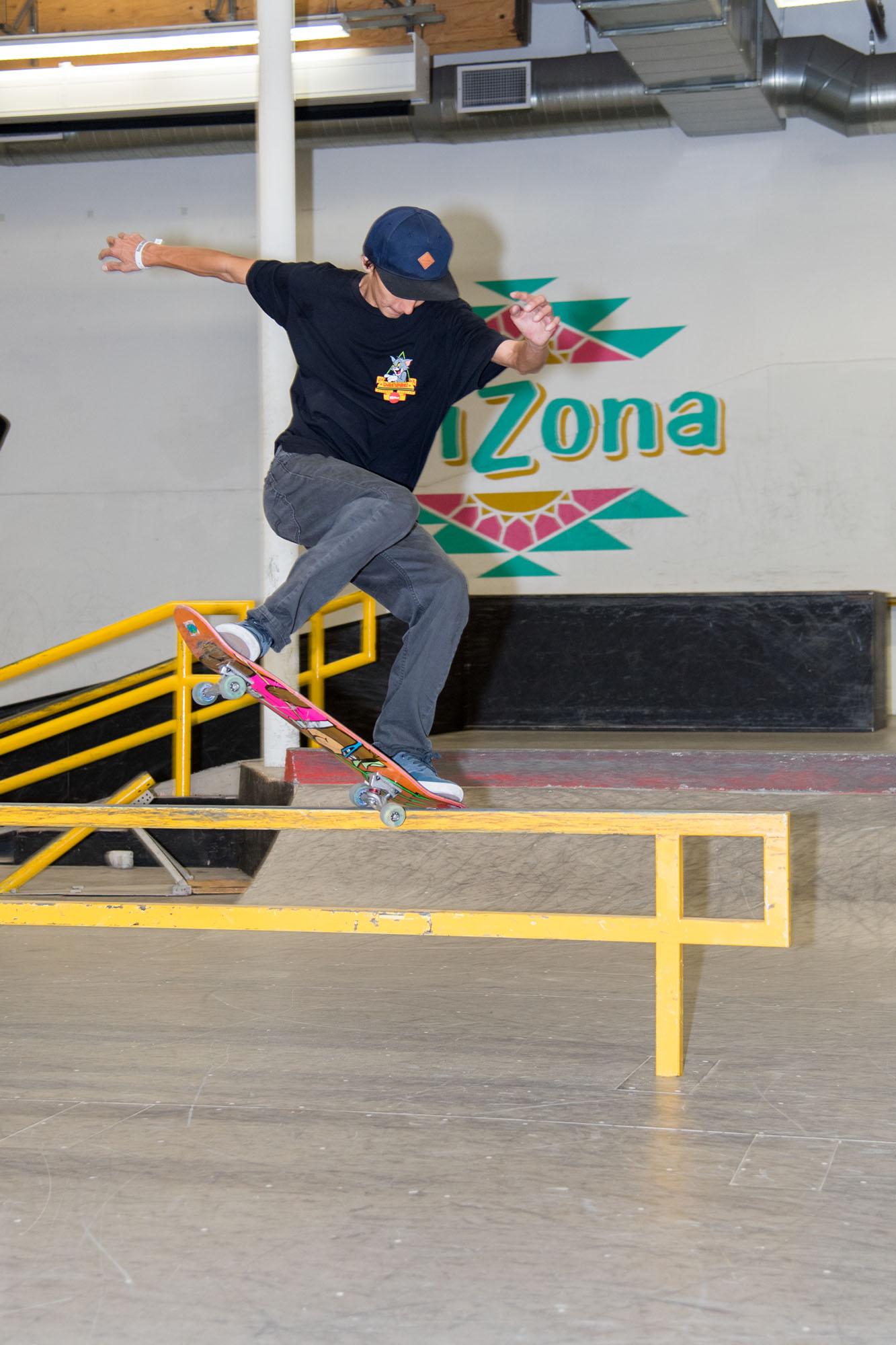Collegiate Skate Tour_TWS_nov-18-2017_032.jpg