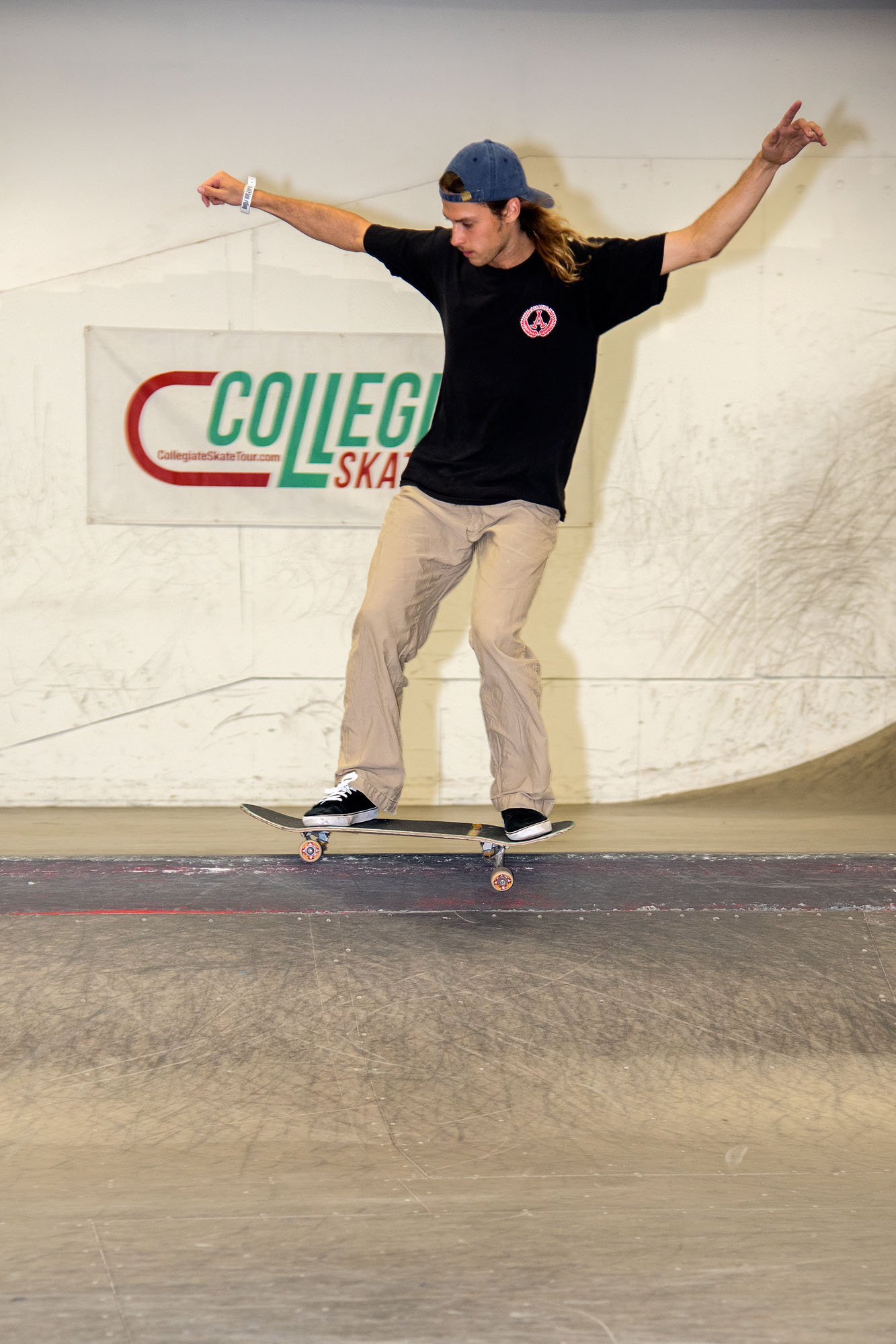 Collegiate Skate Tour_TWS_nov-18-2017_030.jpg