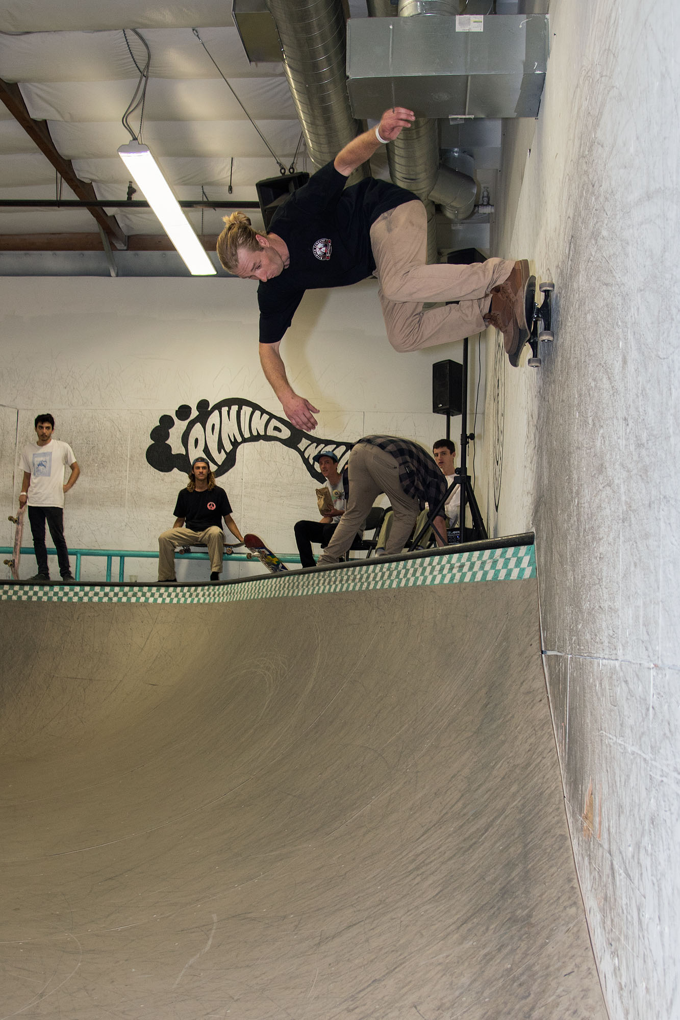 Collegiate Skate Tour_TWS_nov-18-2017_035.jpg