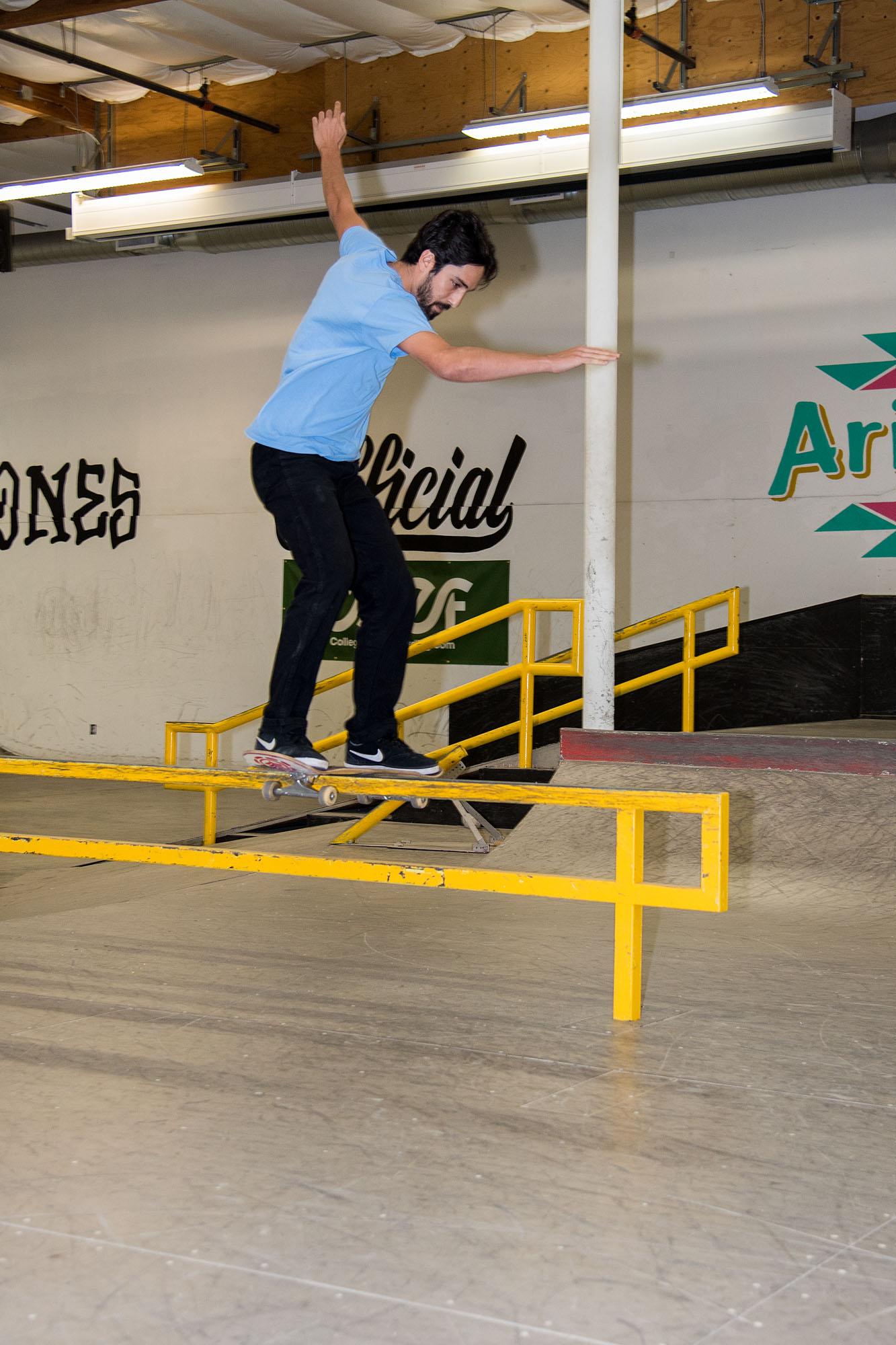Collegiate Skate Tour_TWS_nov-18-2017_034.jpg
