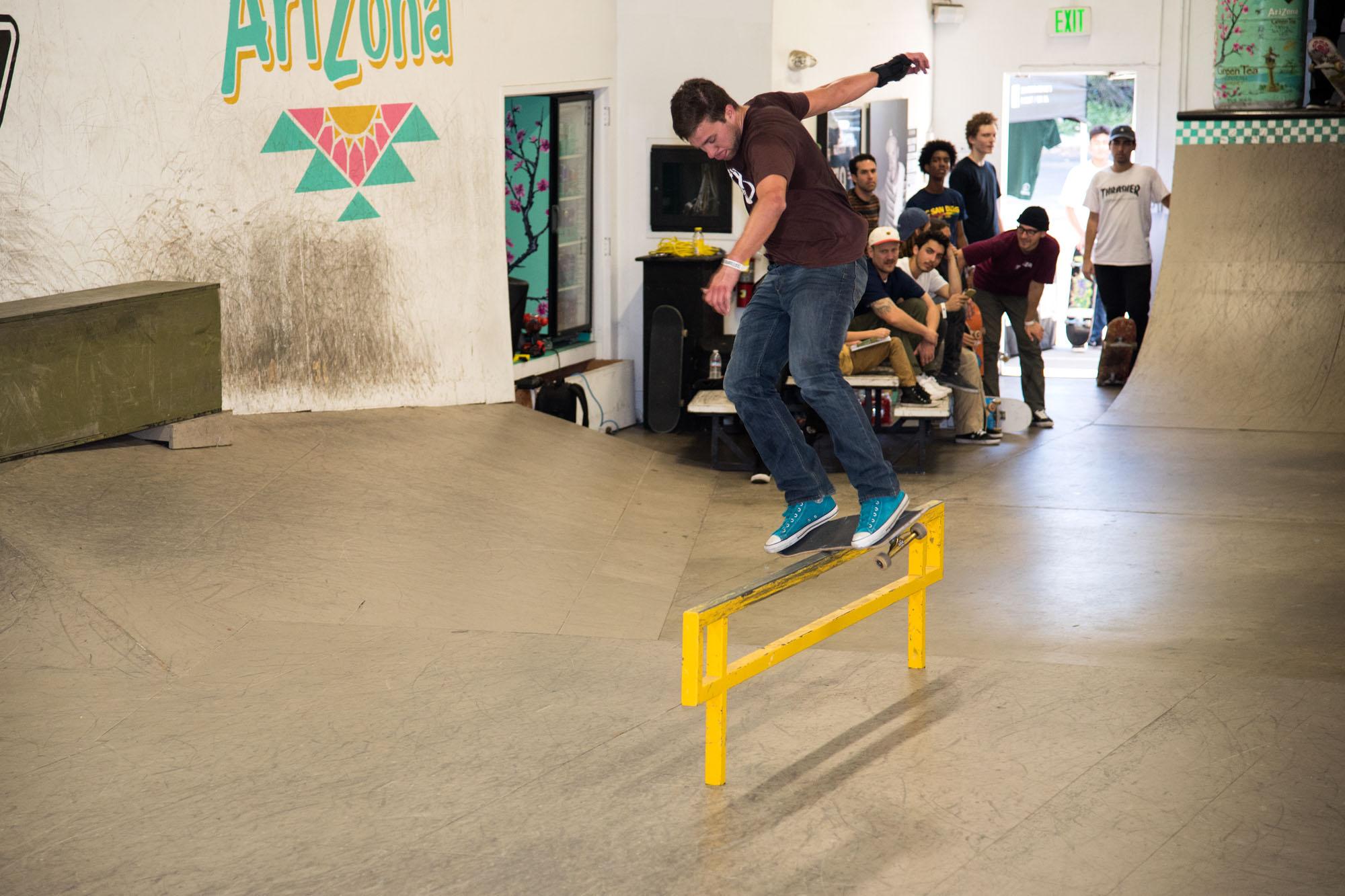 Collegiate Skate Tour_TWS_nov-18-2017_042.jpg