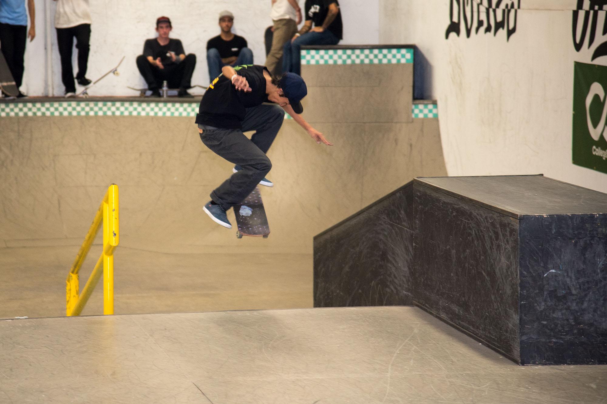 Collegiate Skate Tour_TWS_nov-18-2017_050.jpg