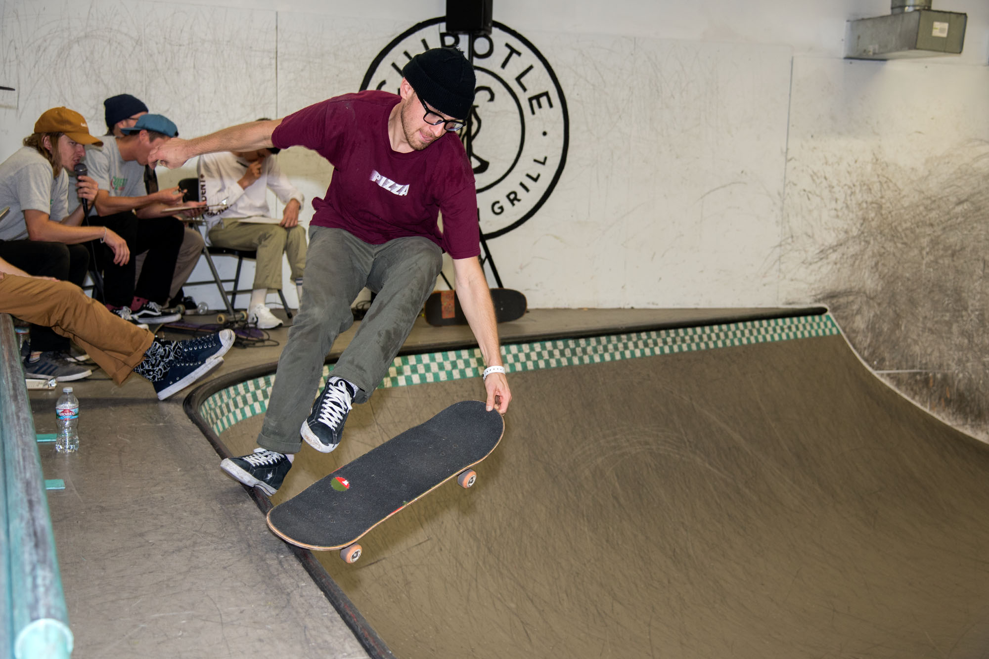 Collegiate Skate Tour_TWS_nov-18-2017_052.jpg