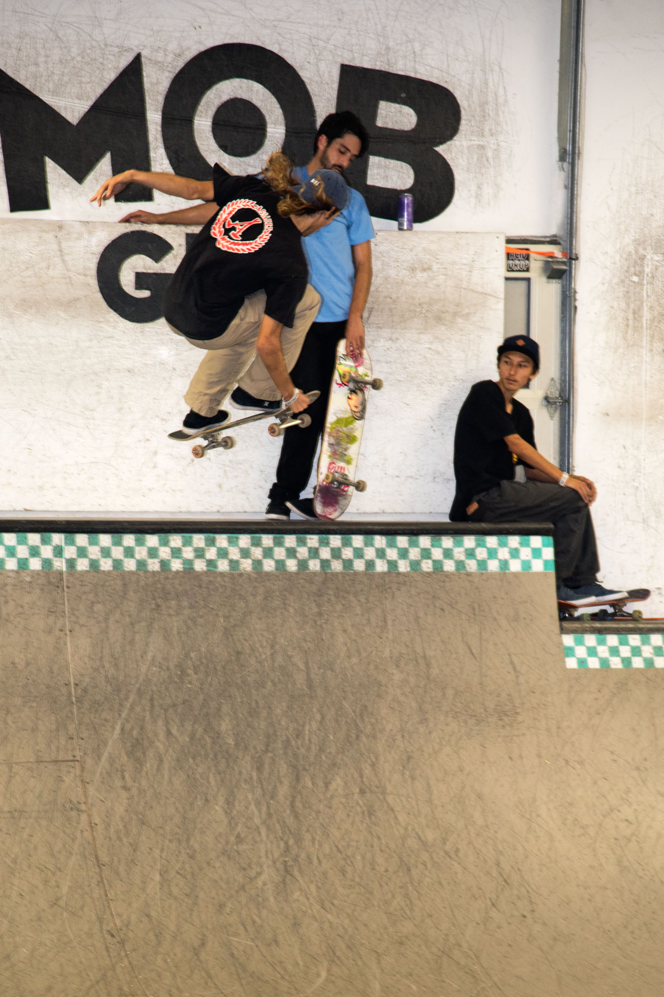 Collegiate Skate Tour_TWS_nov-18-2017_060.jpg