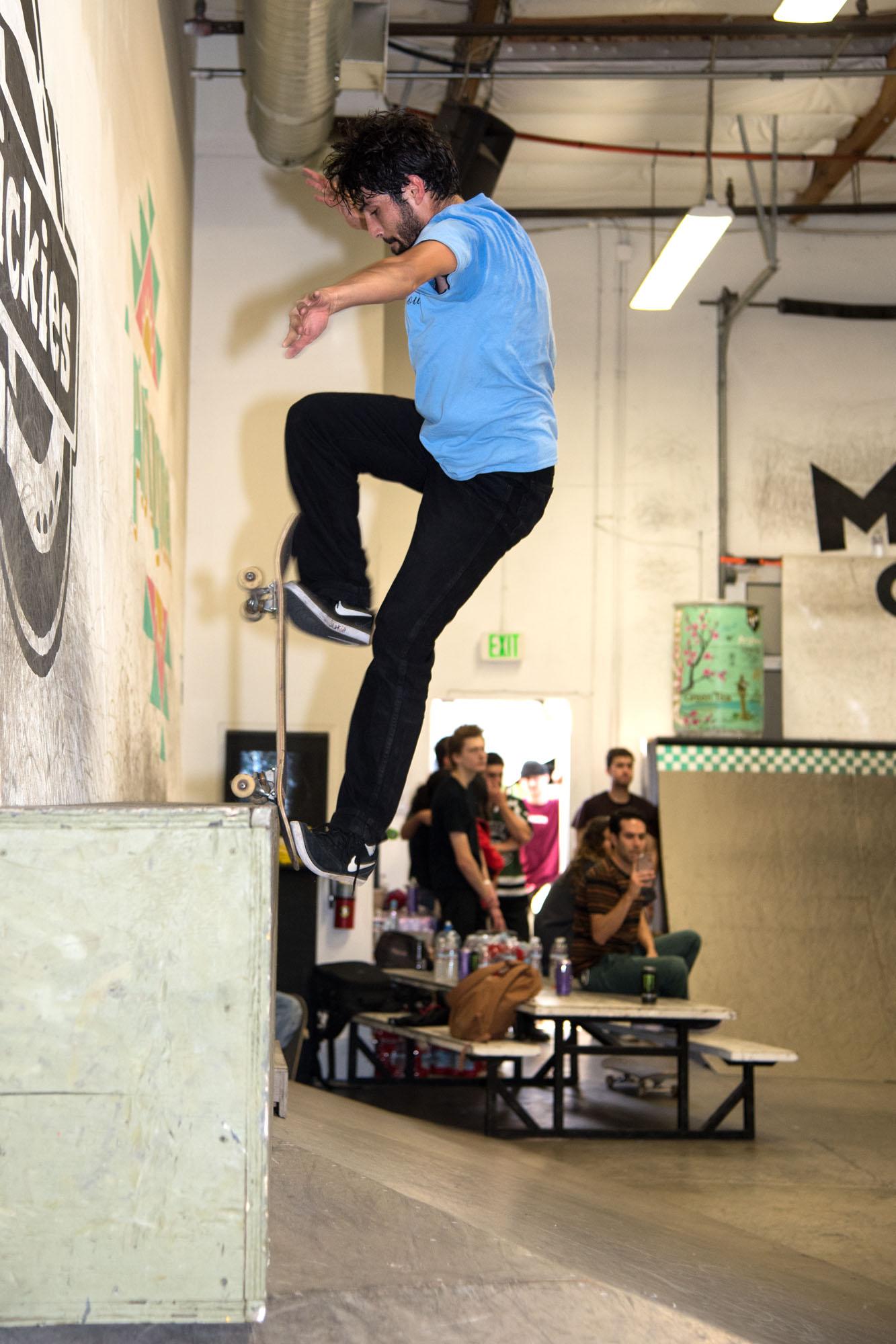 Collegiate Skate Tour_TWS_nov-18-2017_069.jpg
