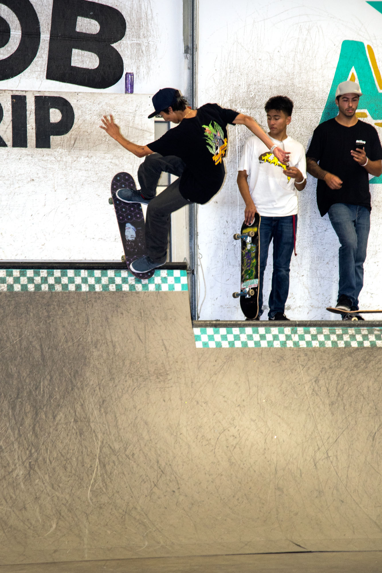 Collegiate Skate Tour_TWS_nov-18-2017_071.jpg