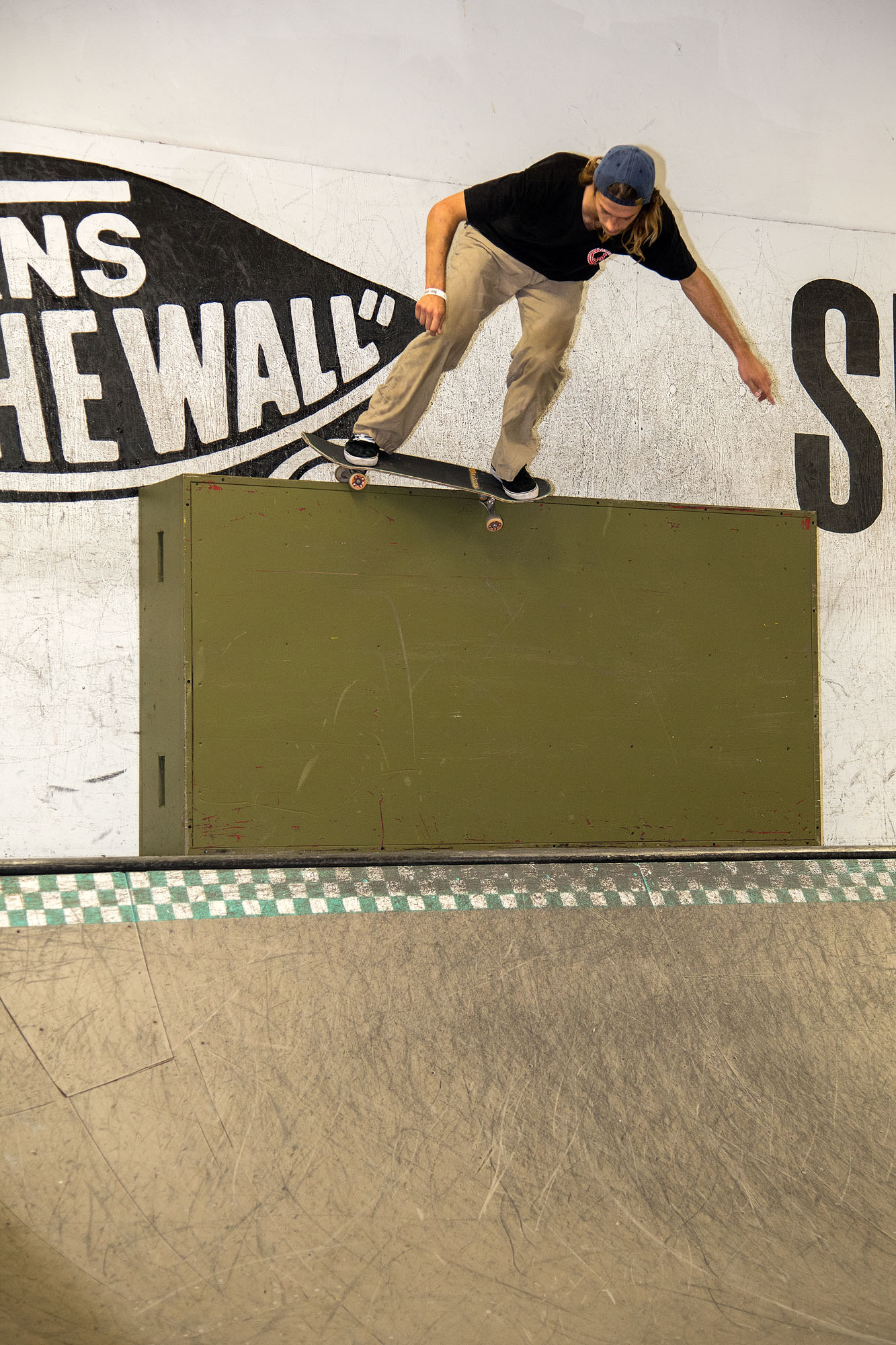 Collegiate Skate Tour_TWS_nov-18-2017_073.jpg