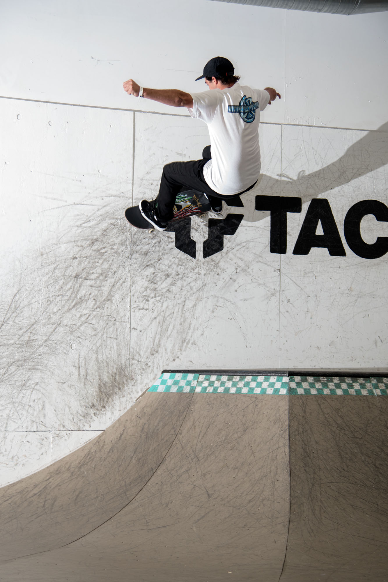 Collegiate Skate Tour_TWS_nov-18-2017_080.jpg