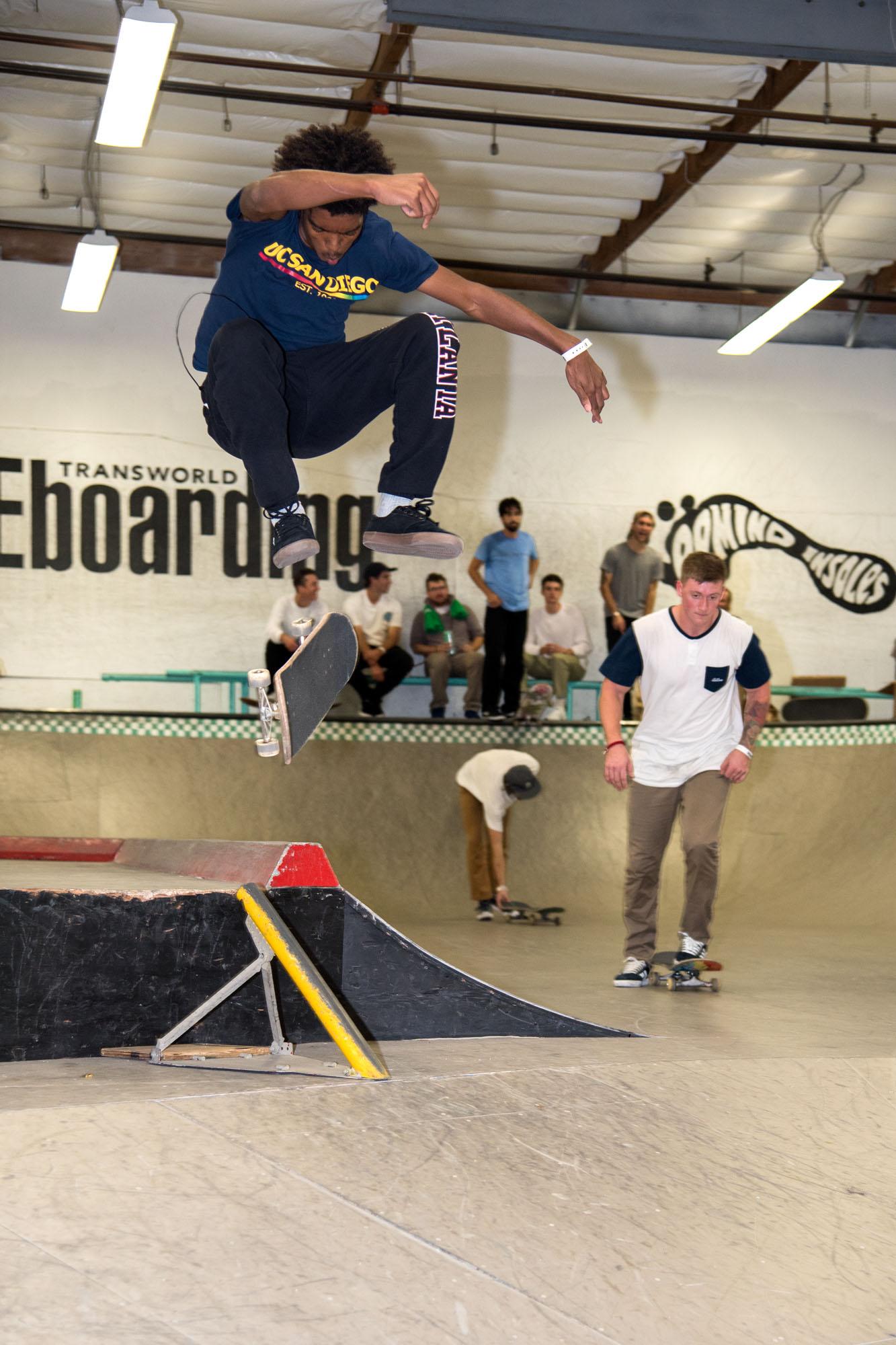 Collegiate Skate Tour_TWS_nov-18-2017_091.jpg