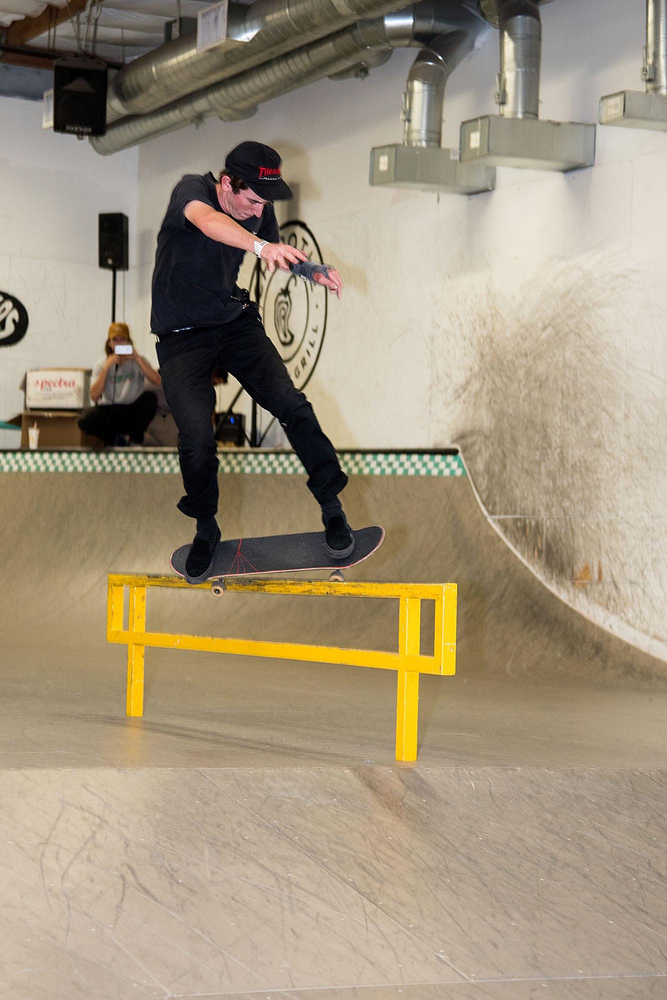 Collegiate Skate Tour_TWS_nov-18-2017_094.jpg