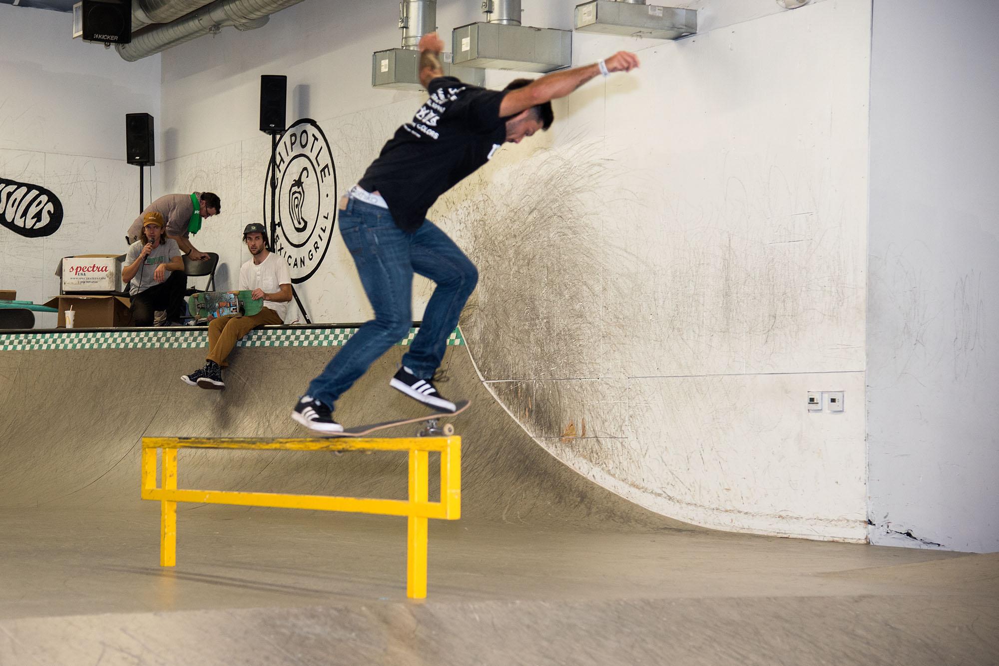 Collegiate Skate Tour_TWS_nov-18-2017_093.jpg