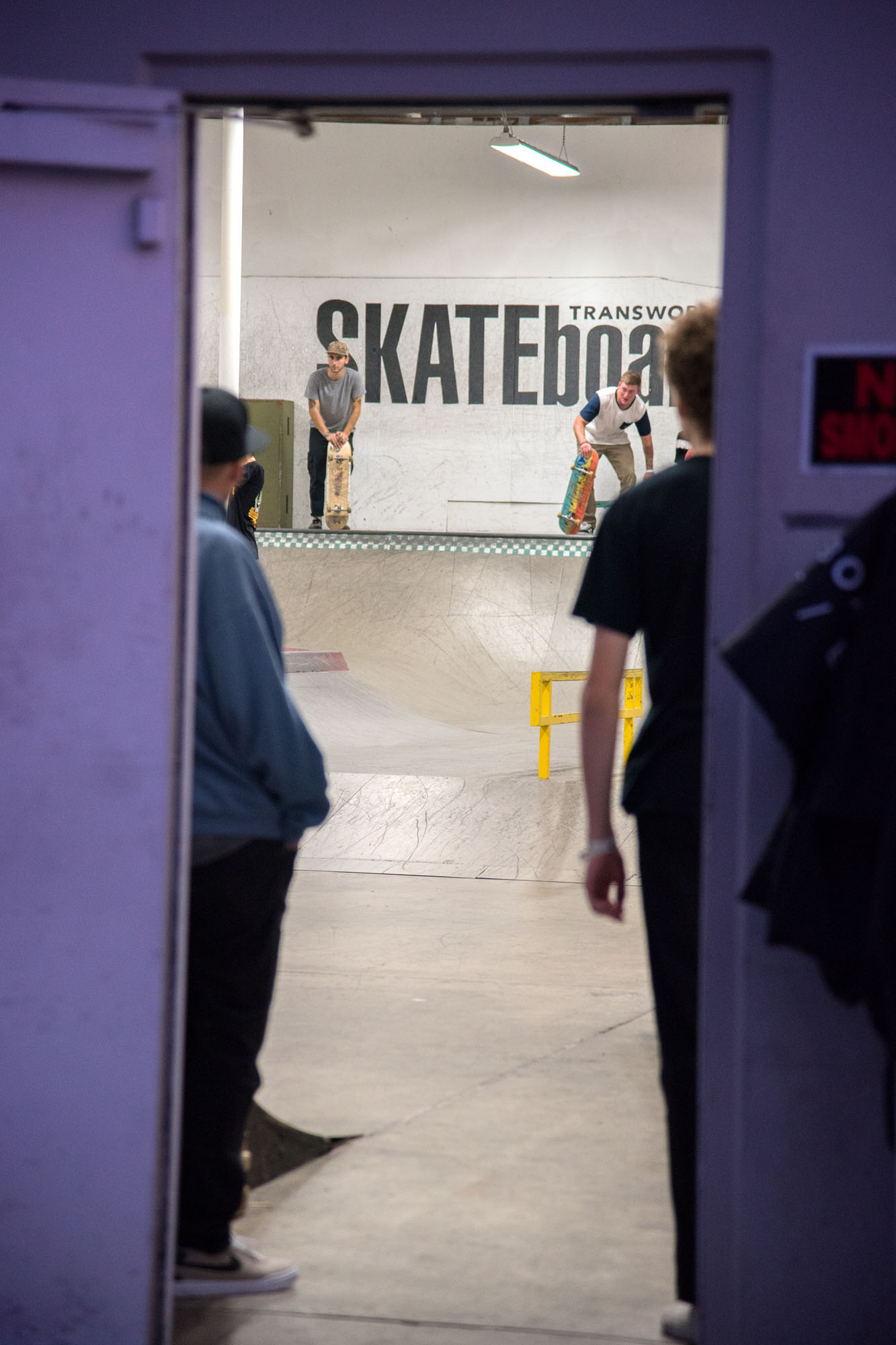 Collegiate Skate Tour_TWS_nov-18-2017_116.jpg