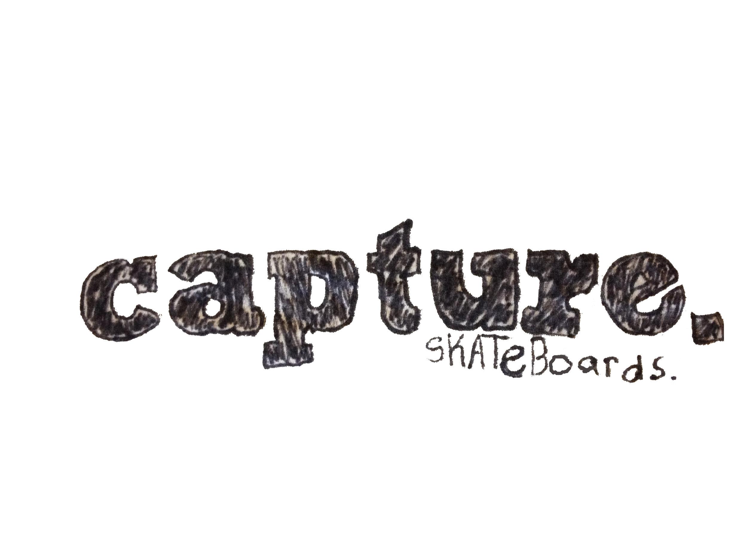 capture.sketch.logo.jpeg