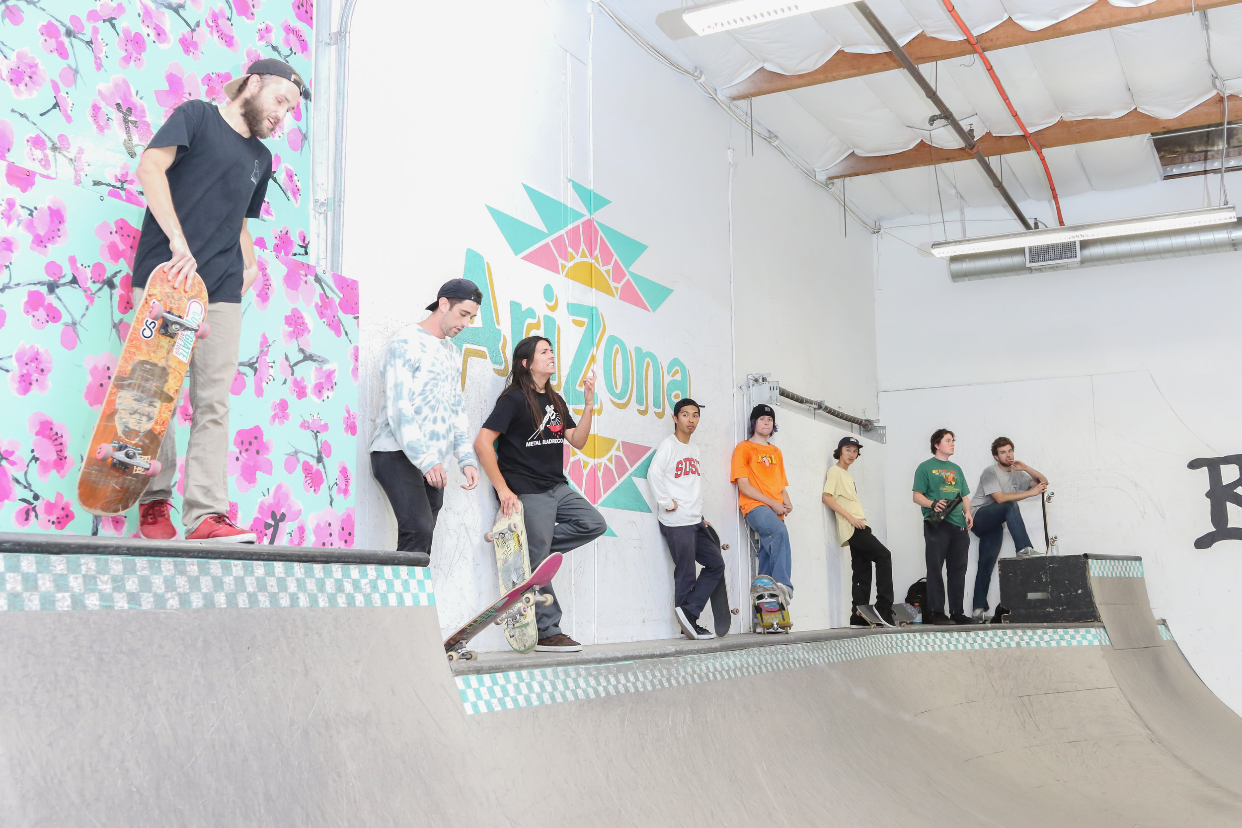 TWS Collegiate Skate_-5.jpg