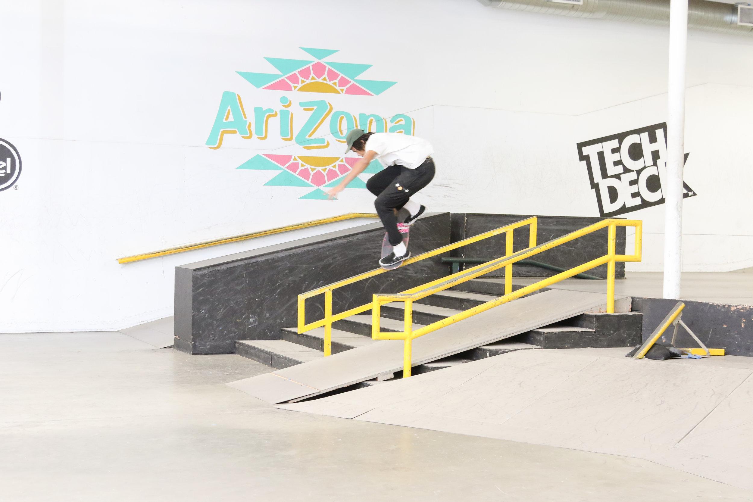 TWS Collegiate Skate_-8.jpg