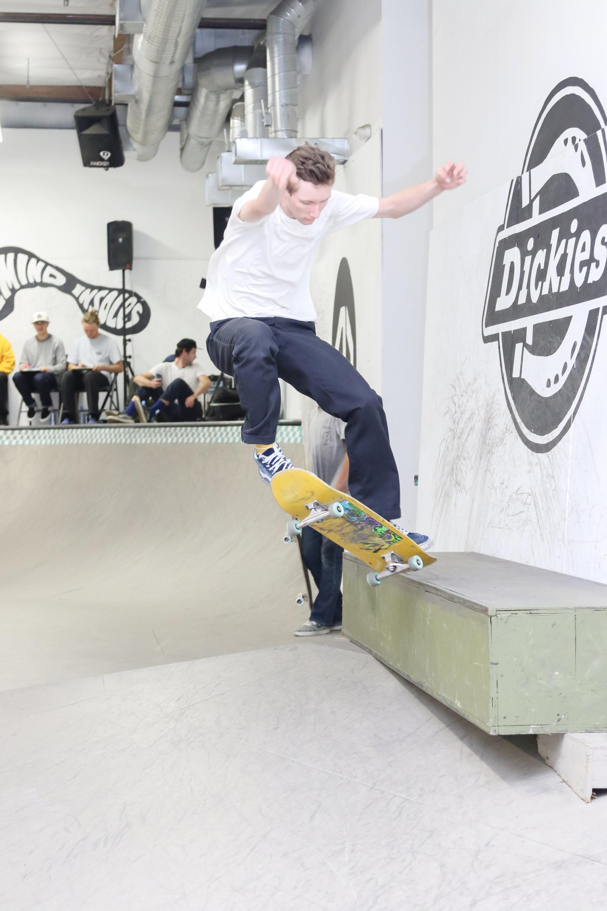 TWS Collegiate Skate_-7.jpg