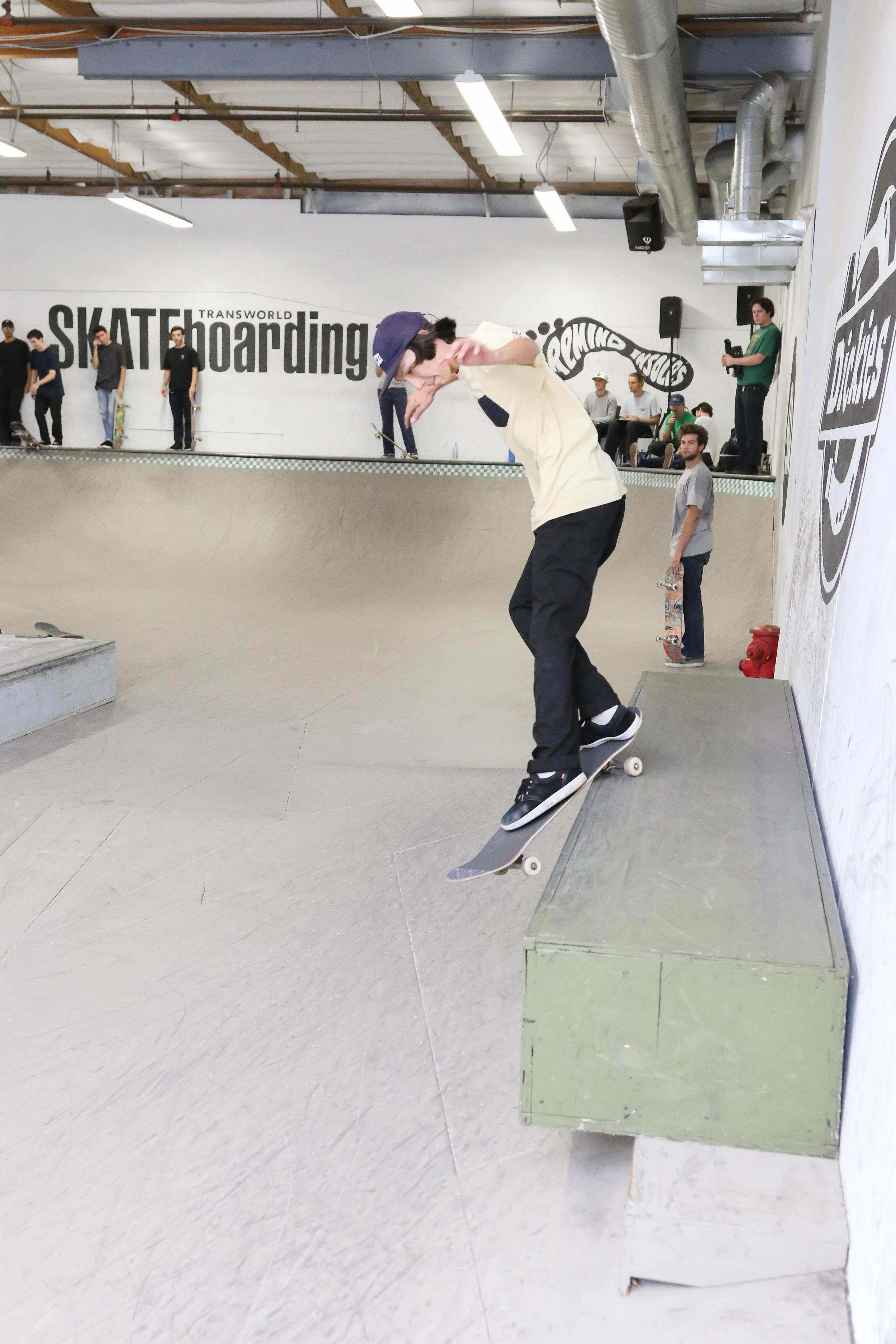 TWS Collegiate Skate_-9.jpg