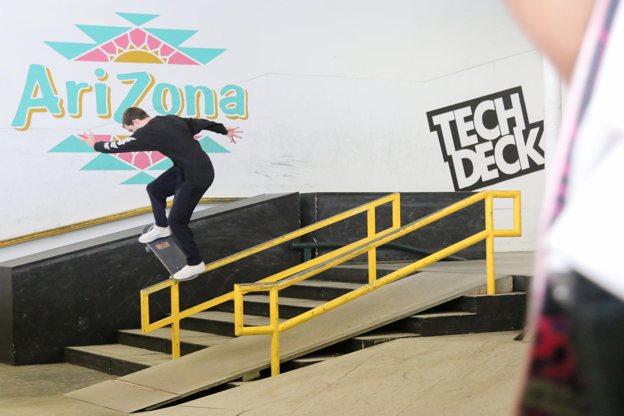 TWS Collegiate Skate_-10.jpg