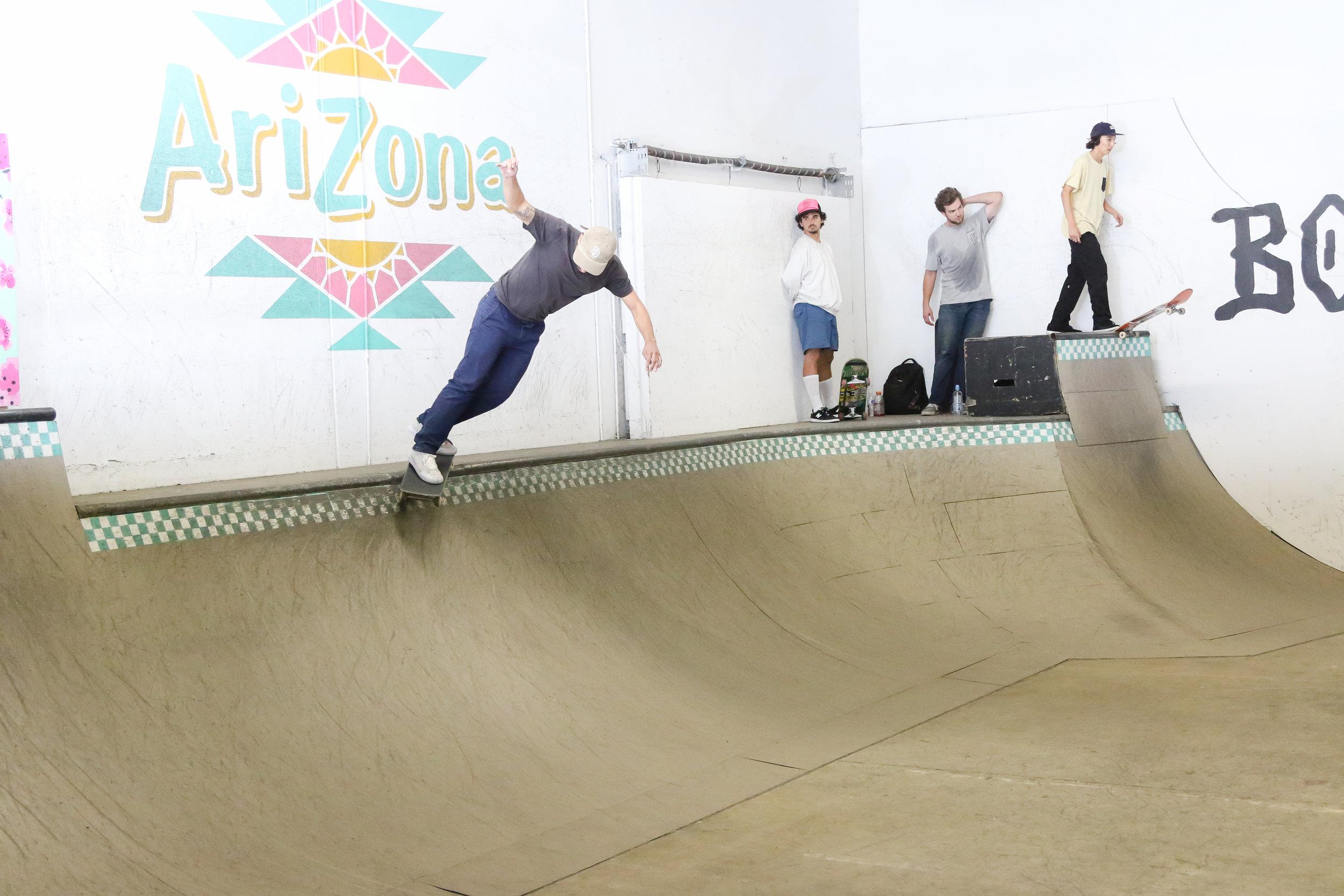TWS Collegiate Skate_-11.jpg