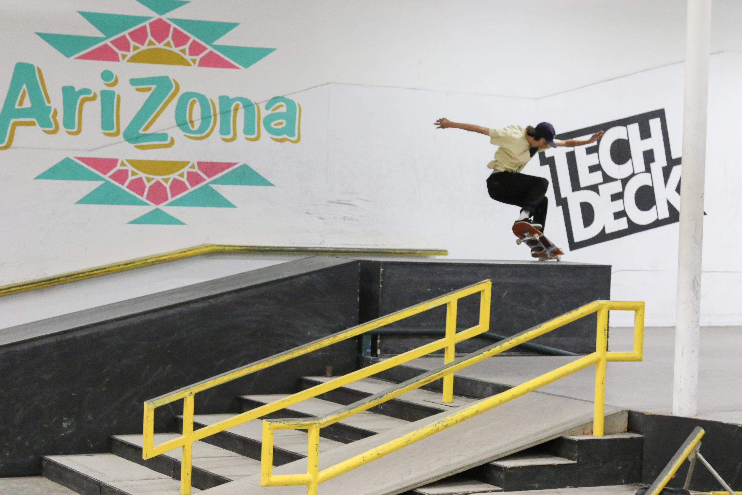 TWS Collegiate Skate_-12.jpg