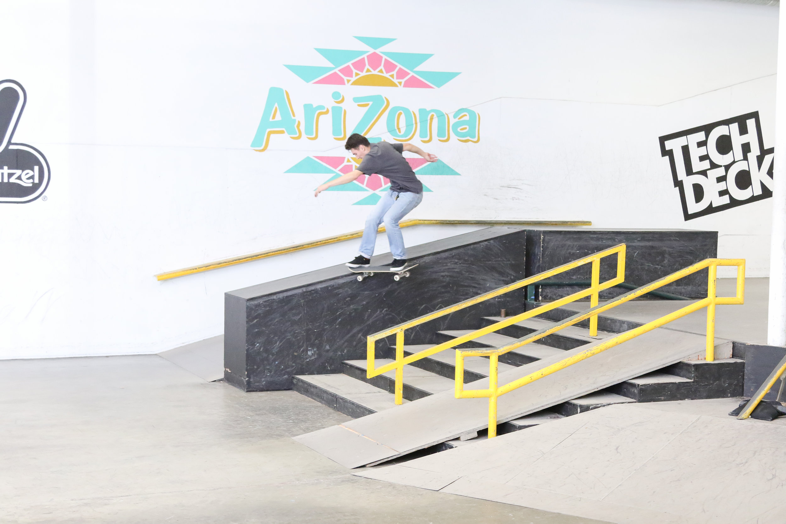 TWS Collegiate Skate_-14.jpg