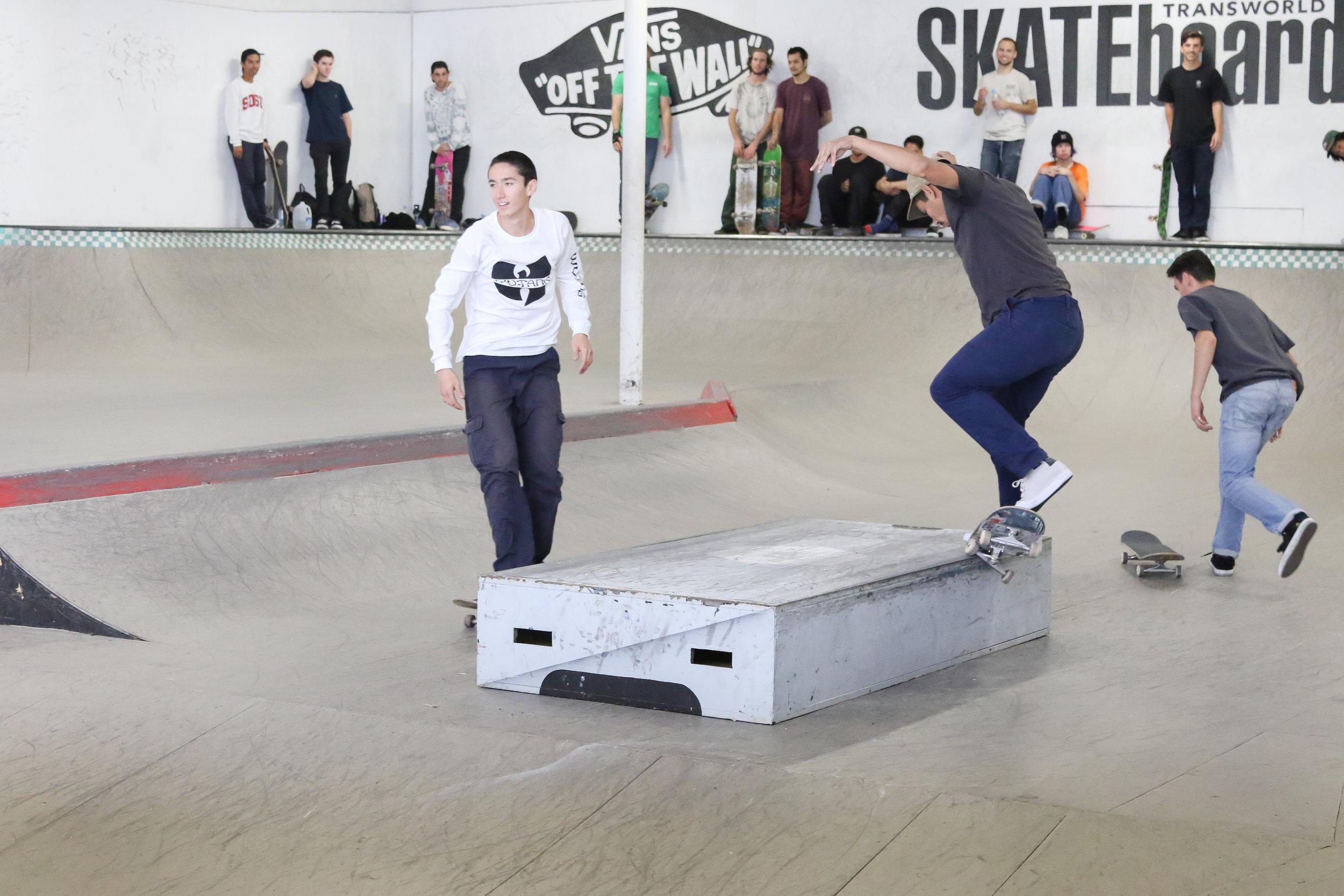 TWS Collegiate Skate_-13.jpg