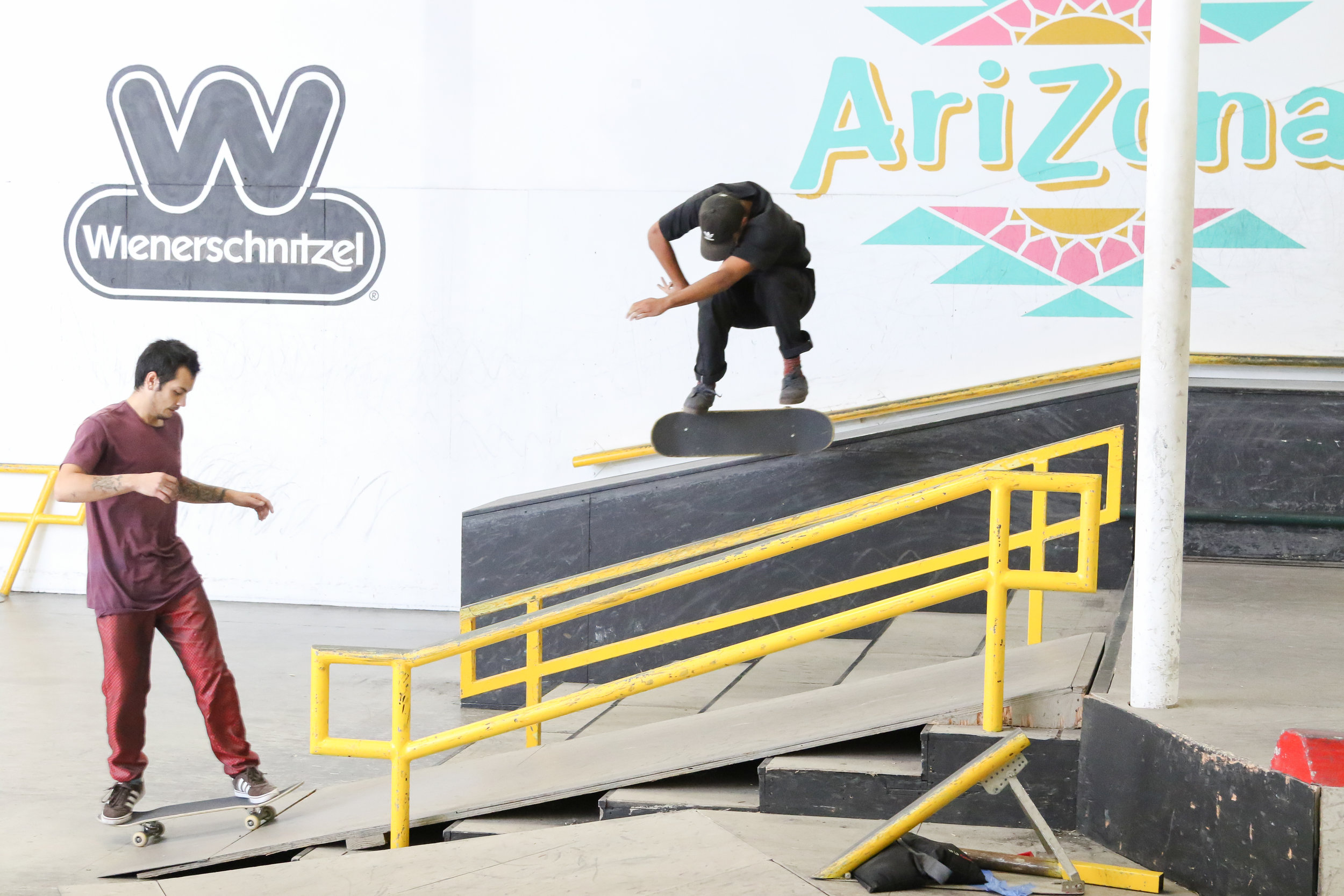 TWS Collegiate Skate_-15.jpg