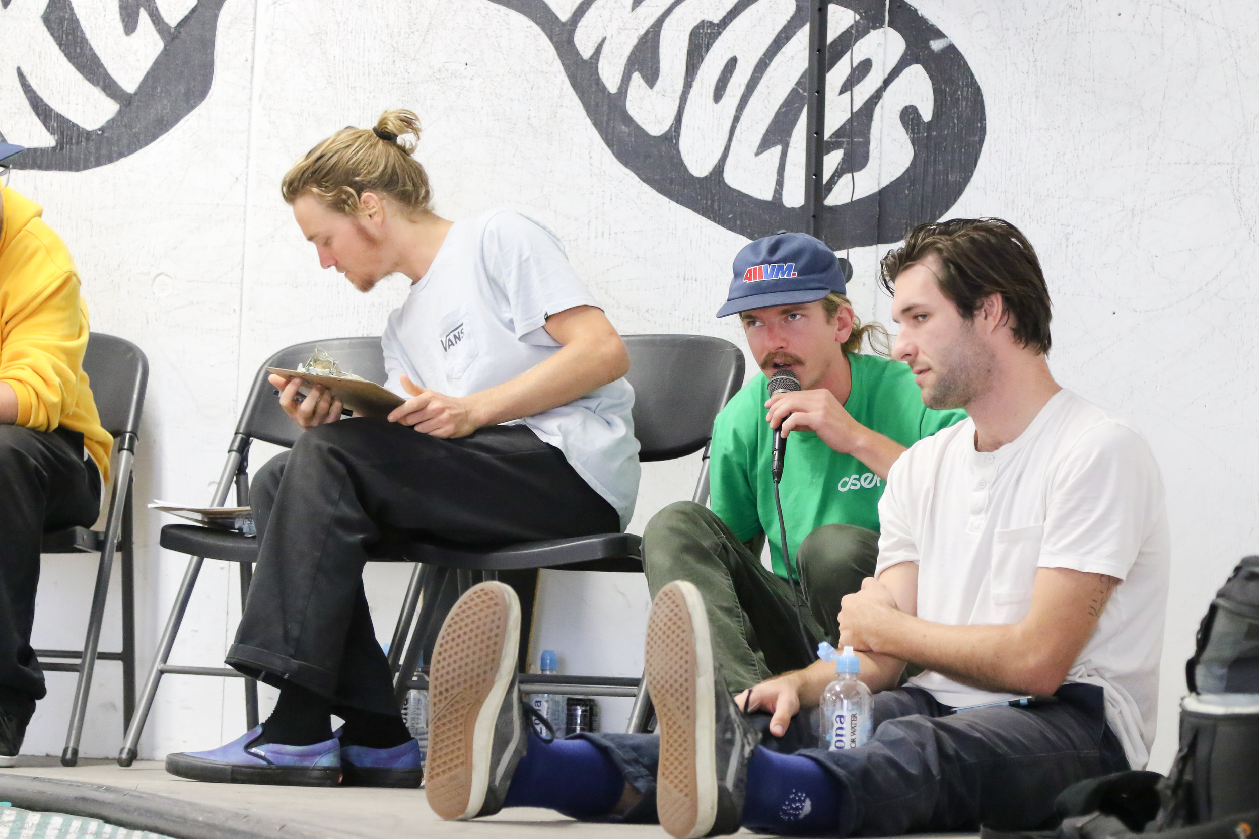 TWS Collegiate Skate_-16.jpg