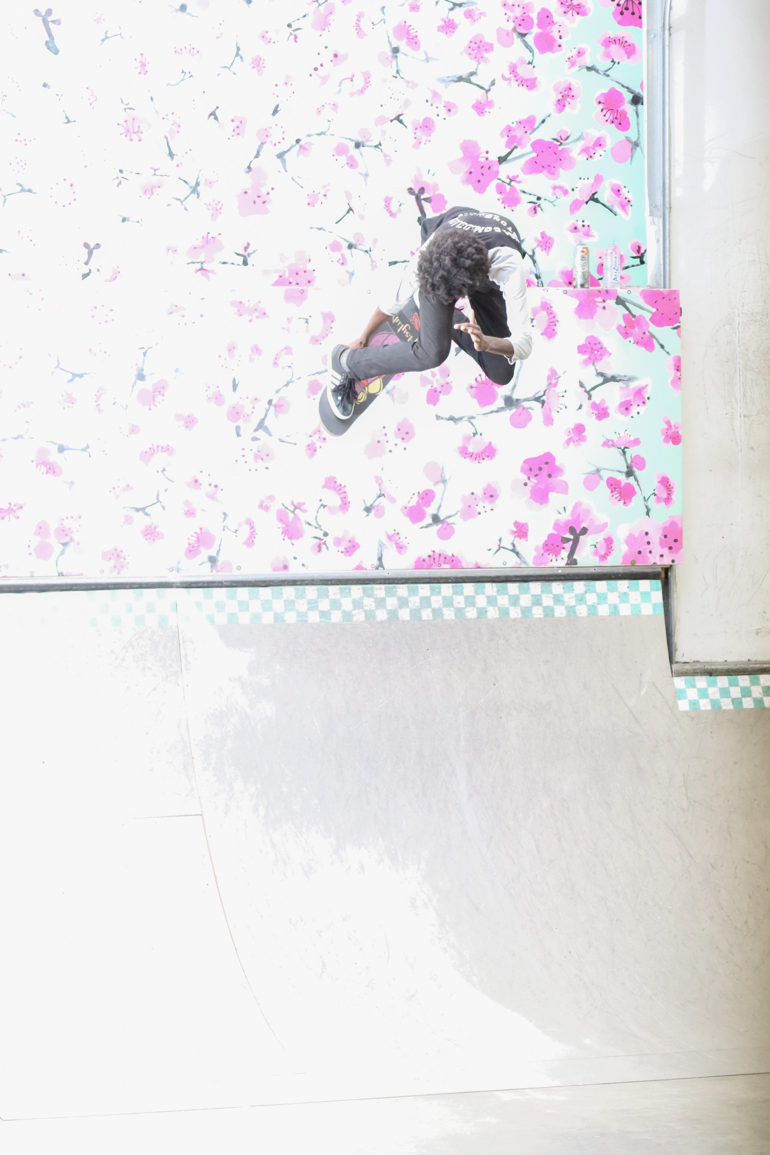 TWS Collegiate Skate_-17.jpg
