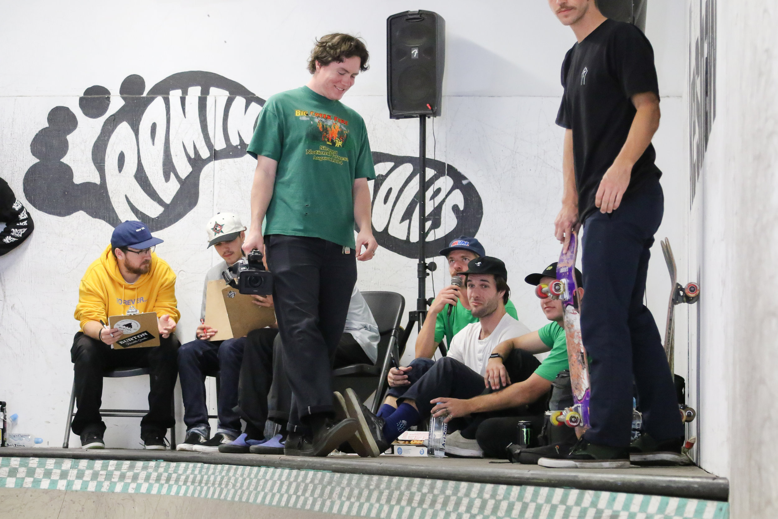 TWS Collegiate Skate_-21.jpg