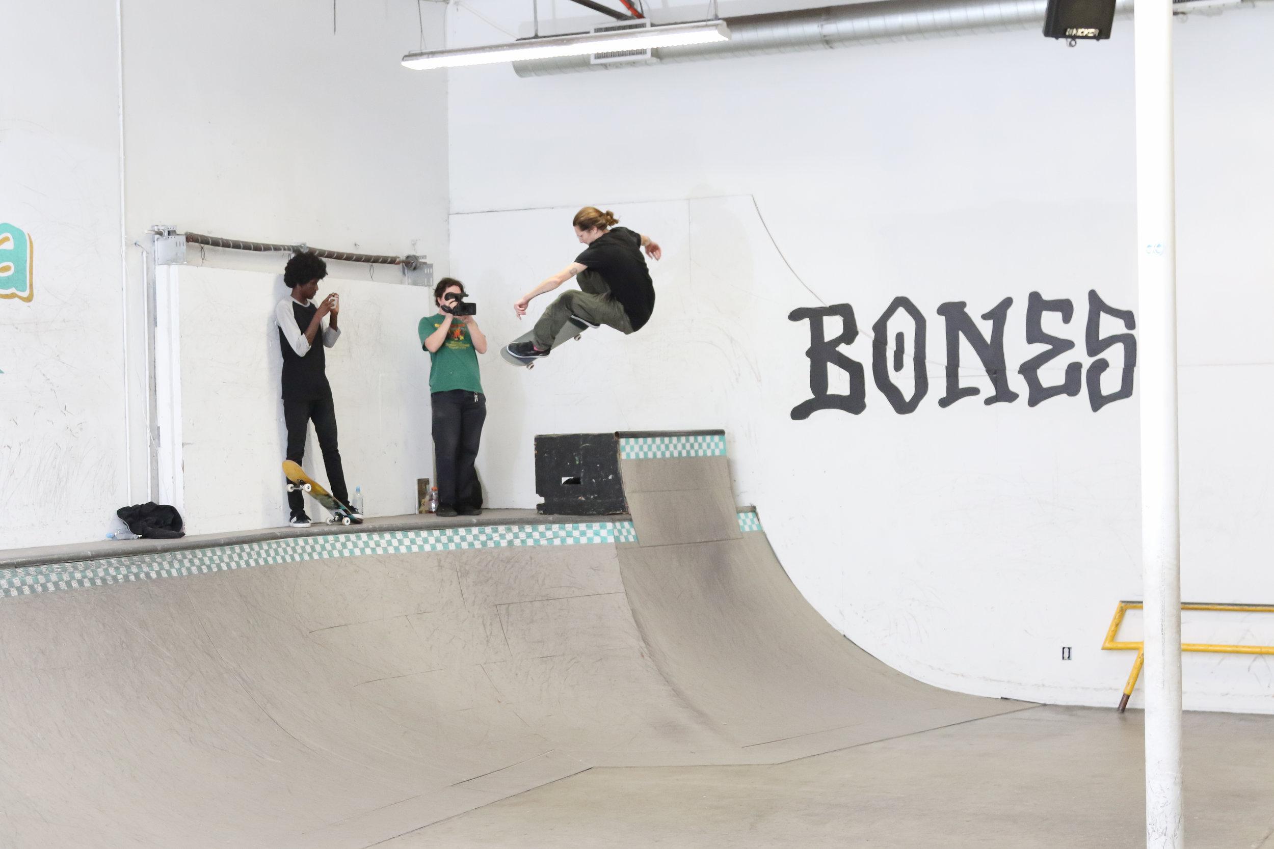TWS Collegiate Skate_-25.jpg