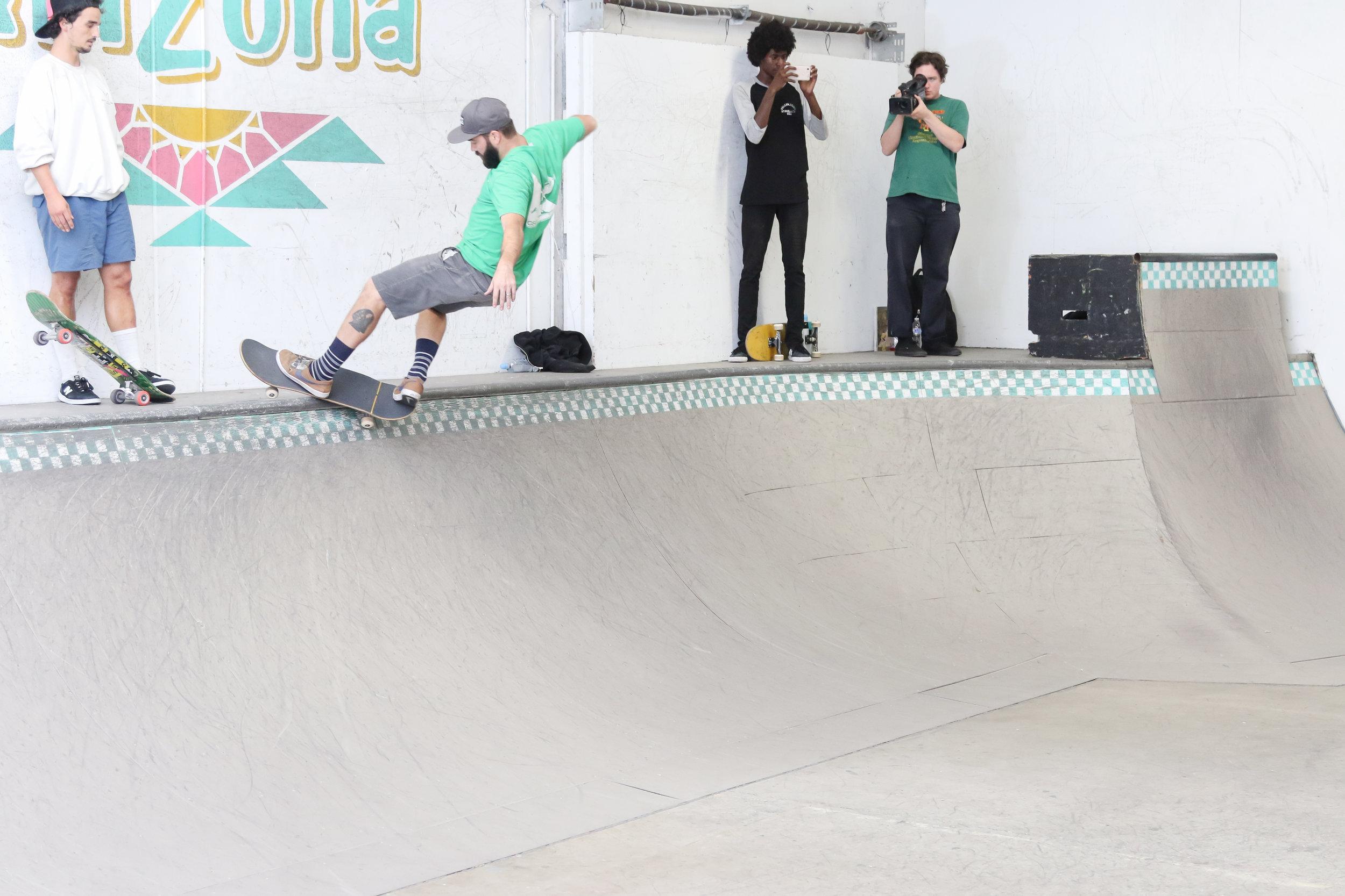 TWS Collegiate Skate_-26.jpg