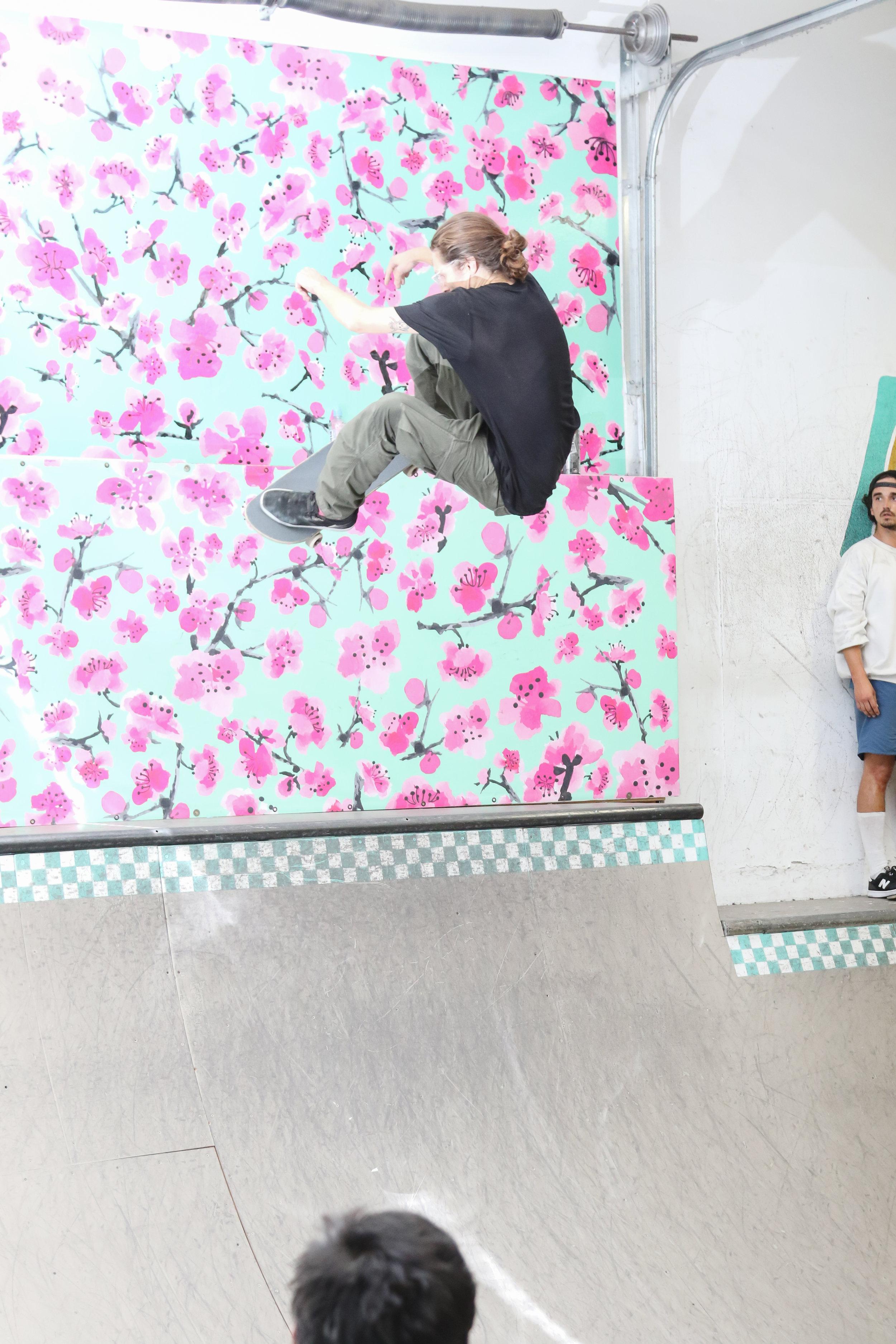 TWS Collegiate Skate_-27.jpg