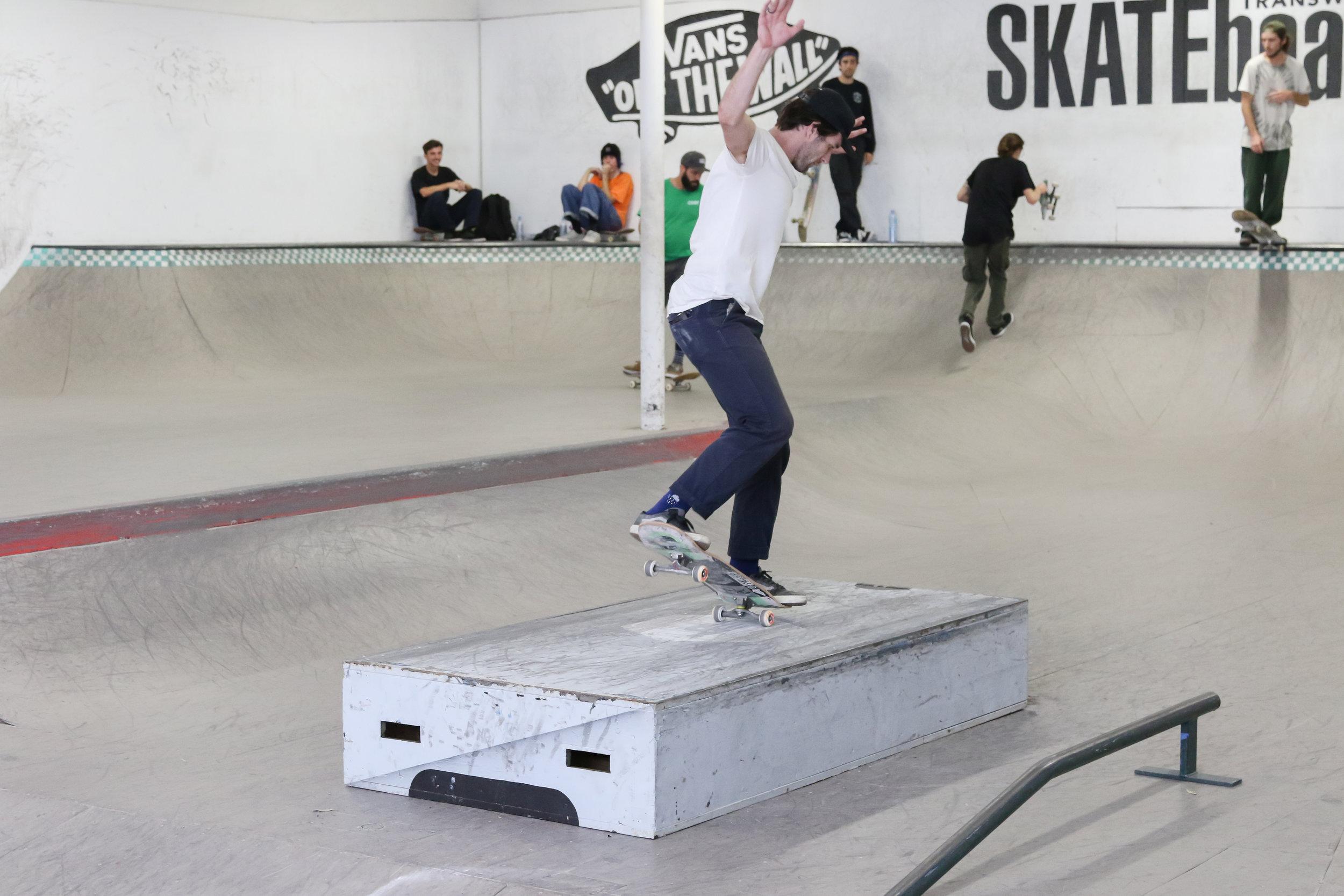 TWS Collegiate Skate_-28.jpg