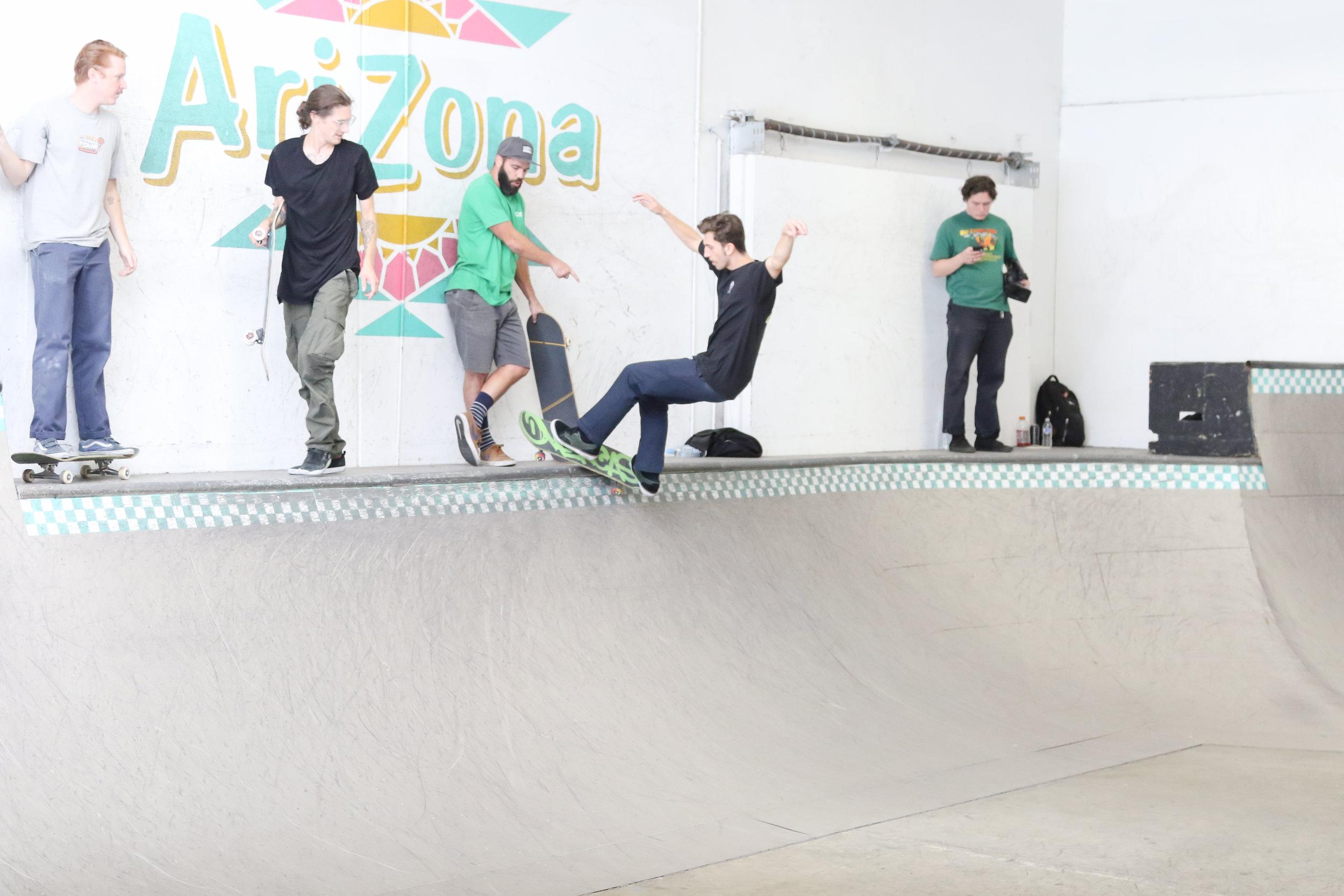 TWS Collegiate Skate_-30.jpg