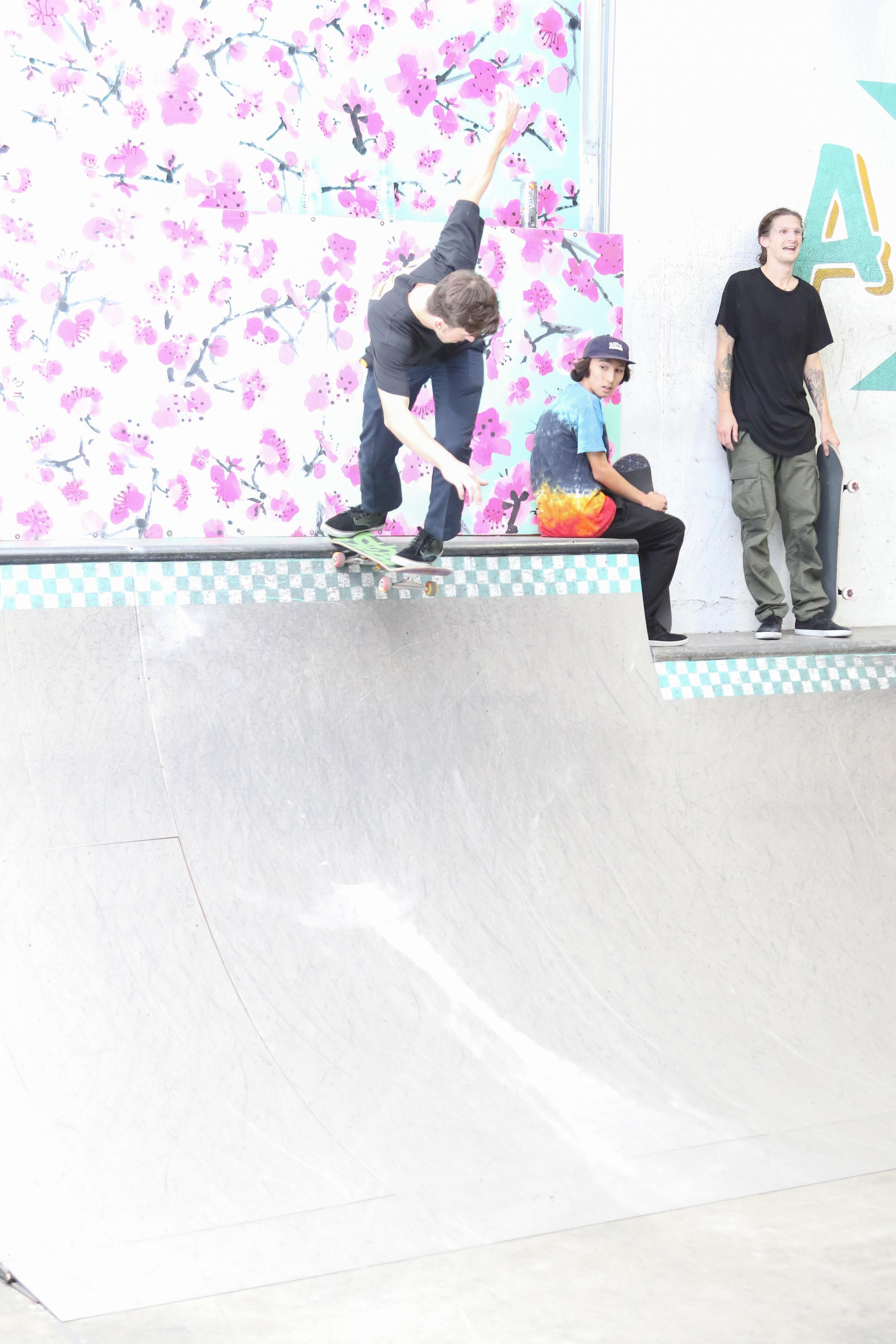TWS Collegiate Skate_-32.jpg