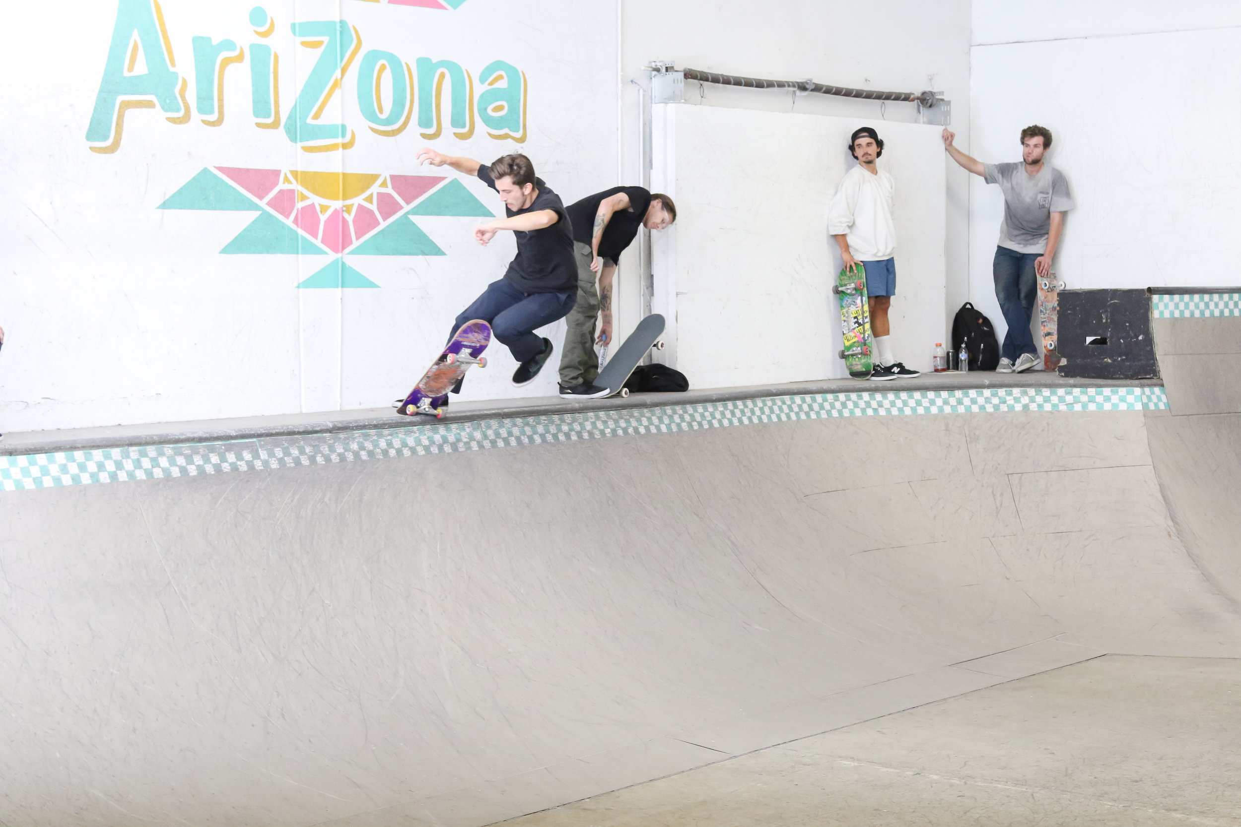 TWS Collegiate Skate_-33.jpg