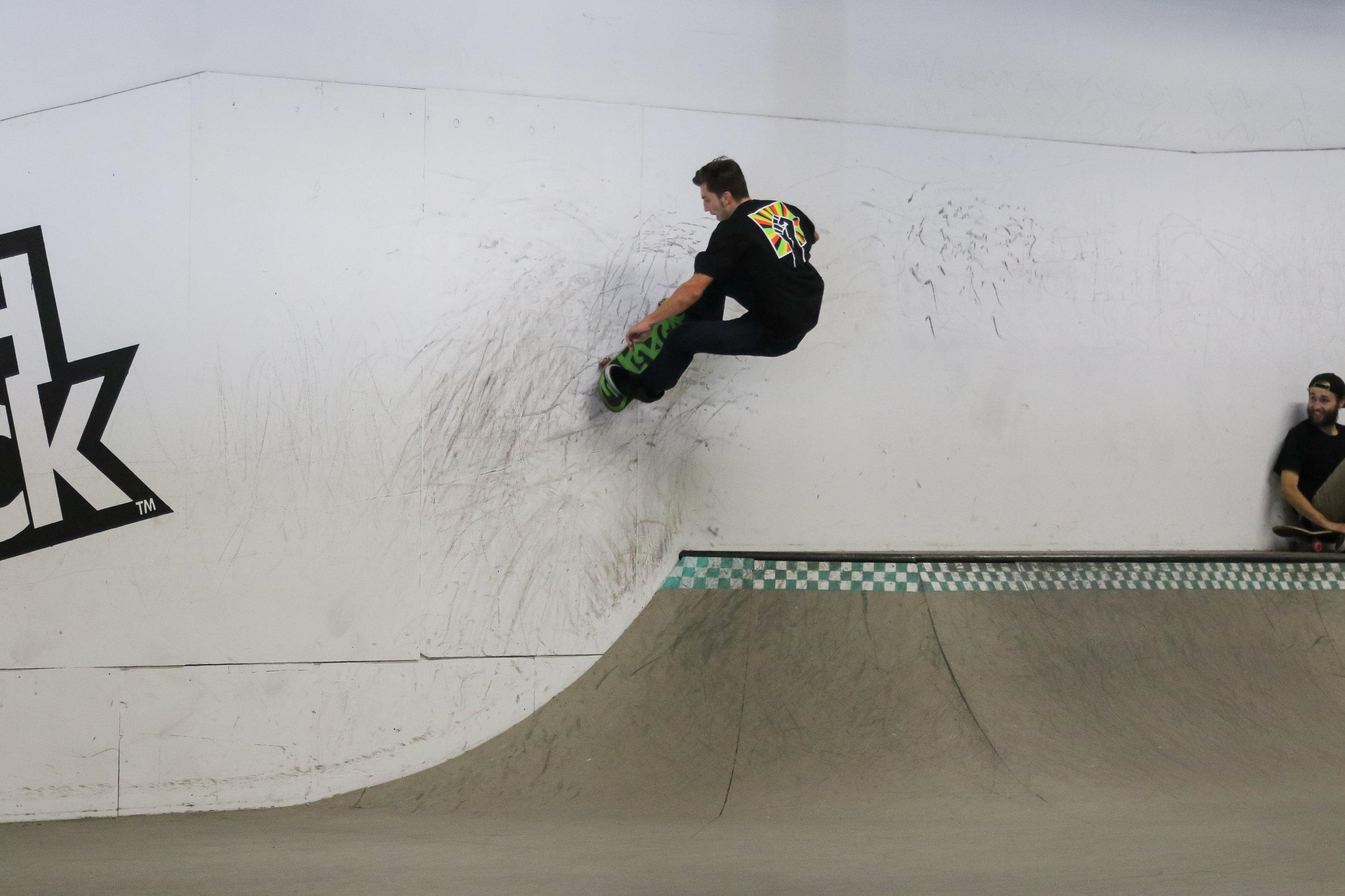 TWS Collegiate Skate_-34.jpg
