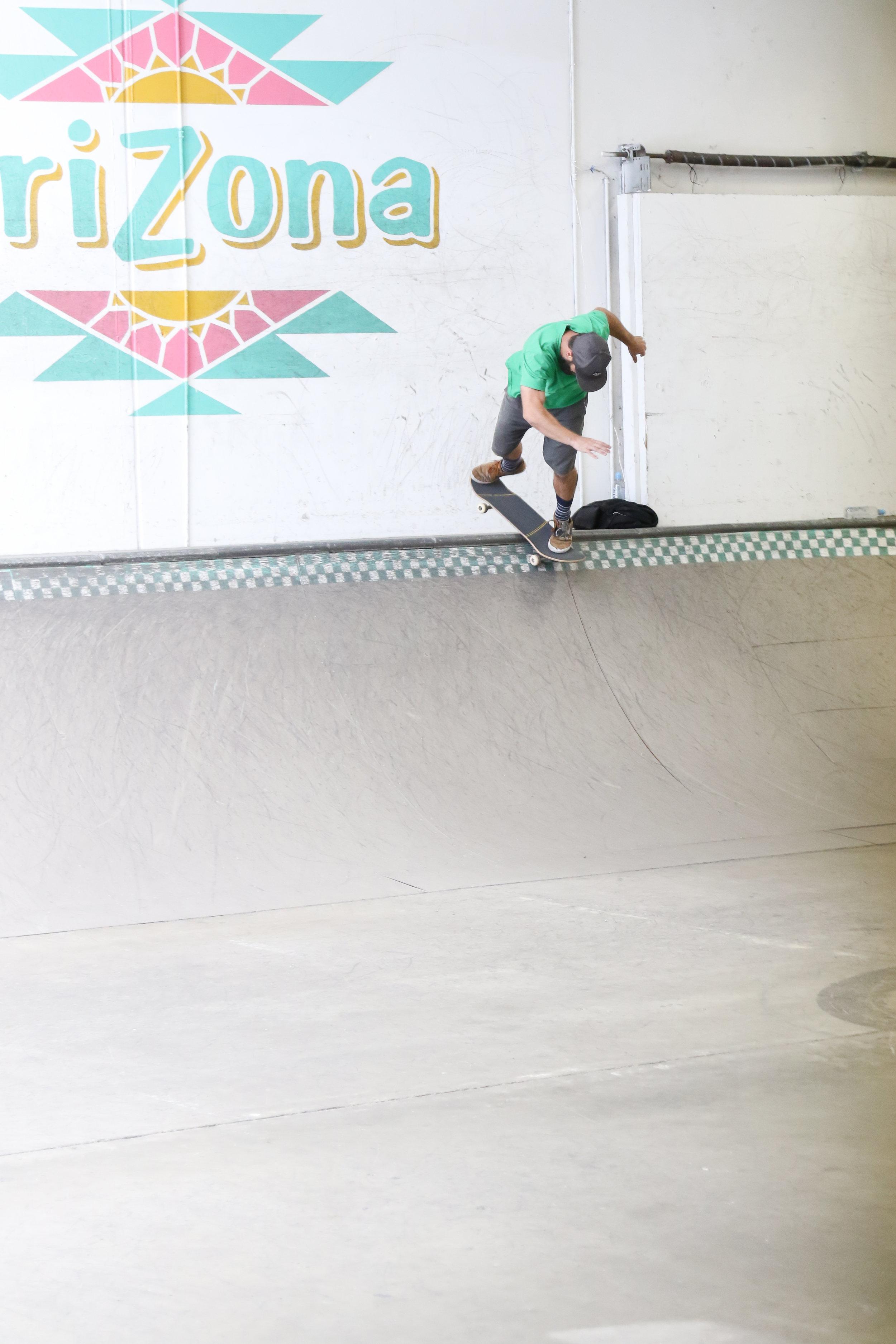 TWS Collegiate Skate_-36.jpg