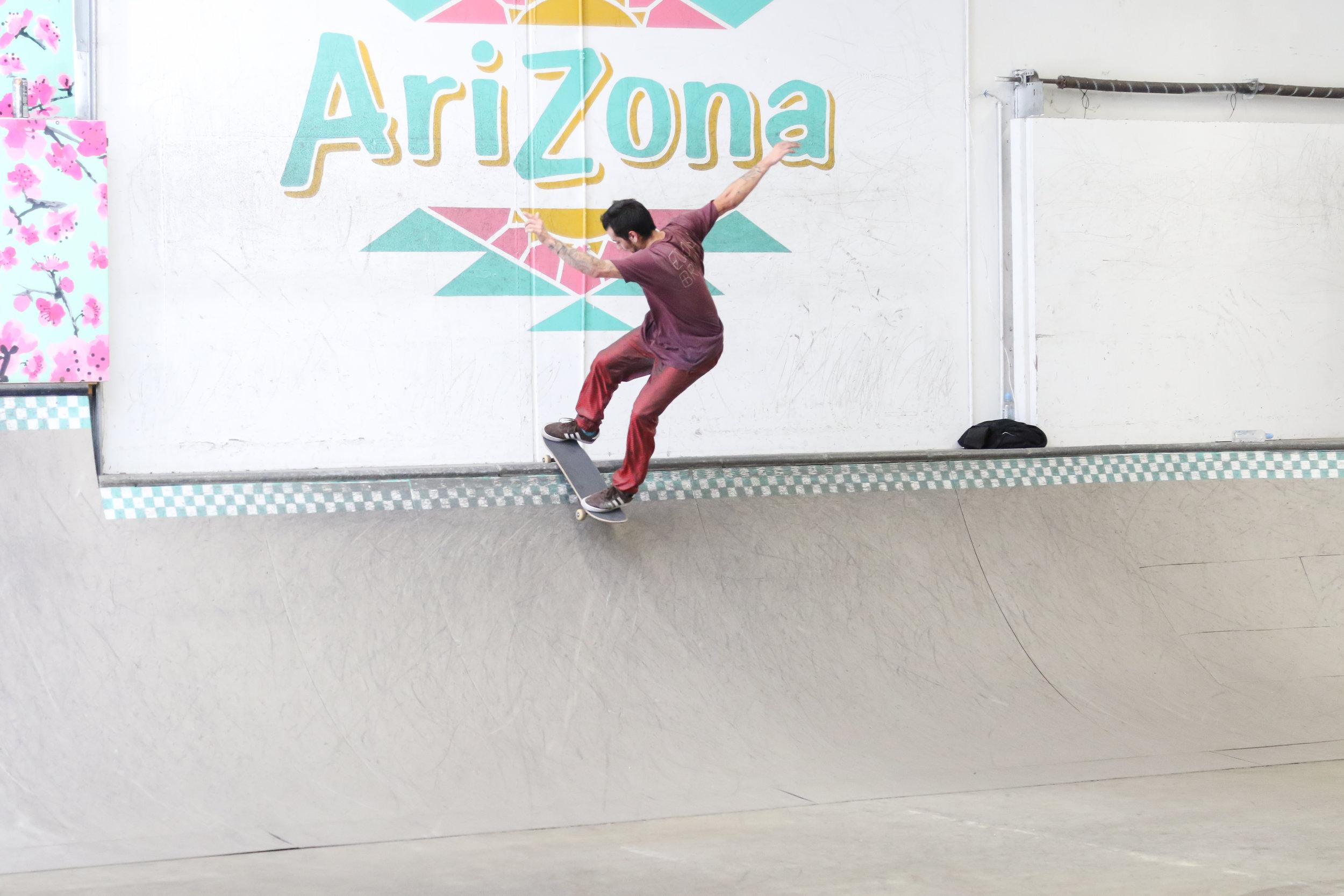 TWS Collegiate Skate_-38.jpg