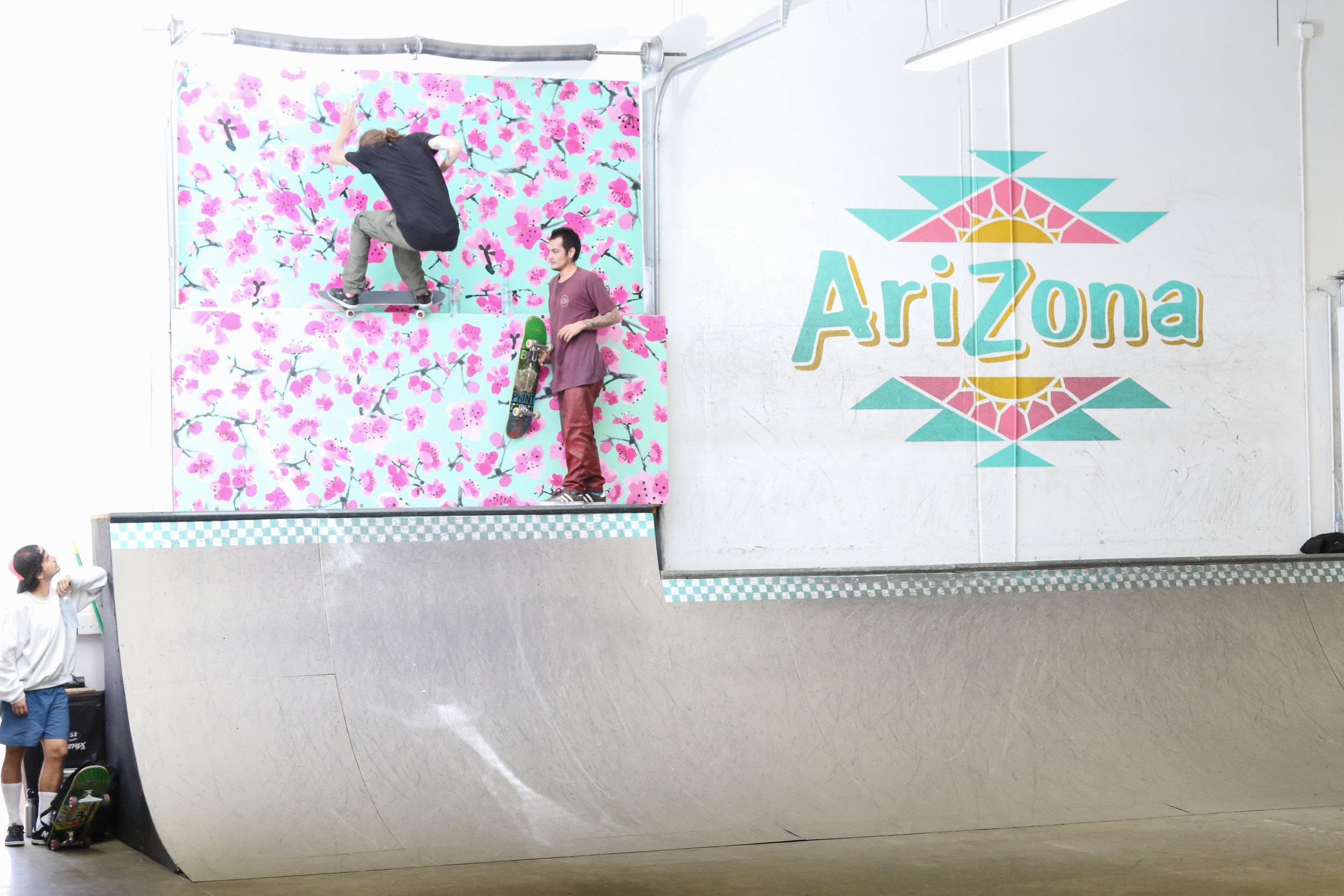 TWS Collegiate Skate_-37.jpg